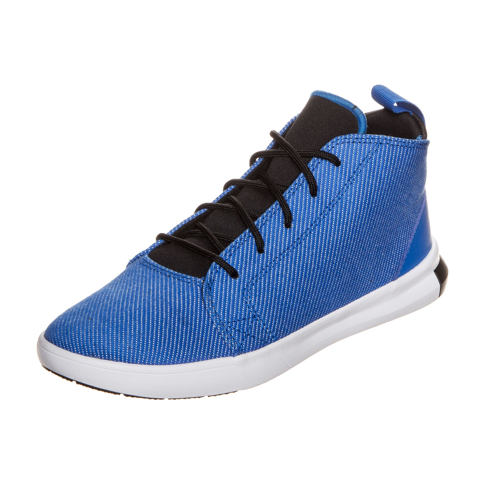 CONVERSE Converse Chuck Taylor All Star Easy Ride Mid Sneaker Kinder