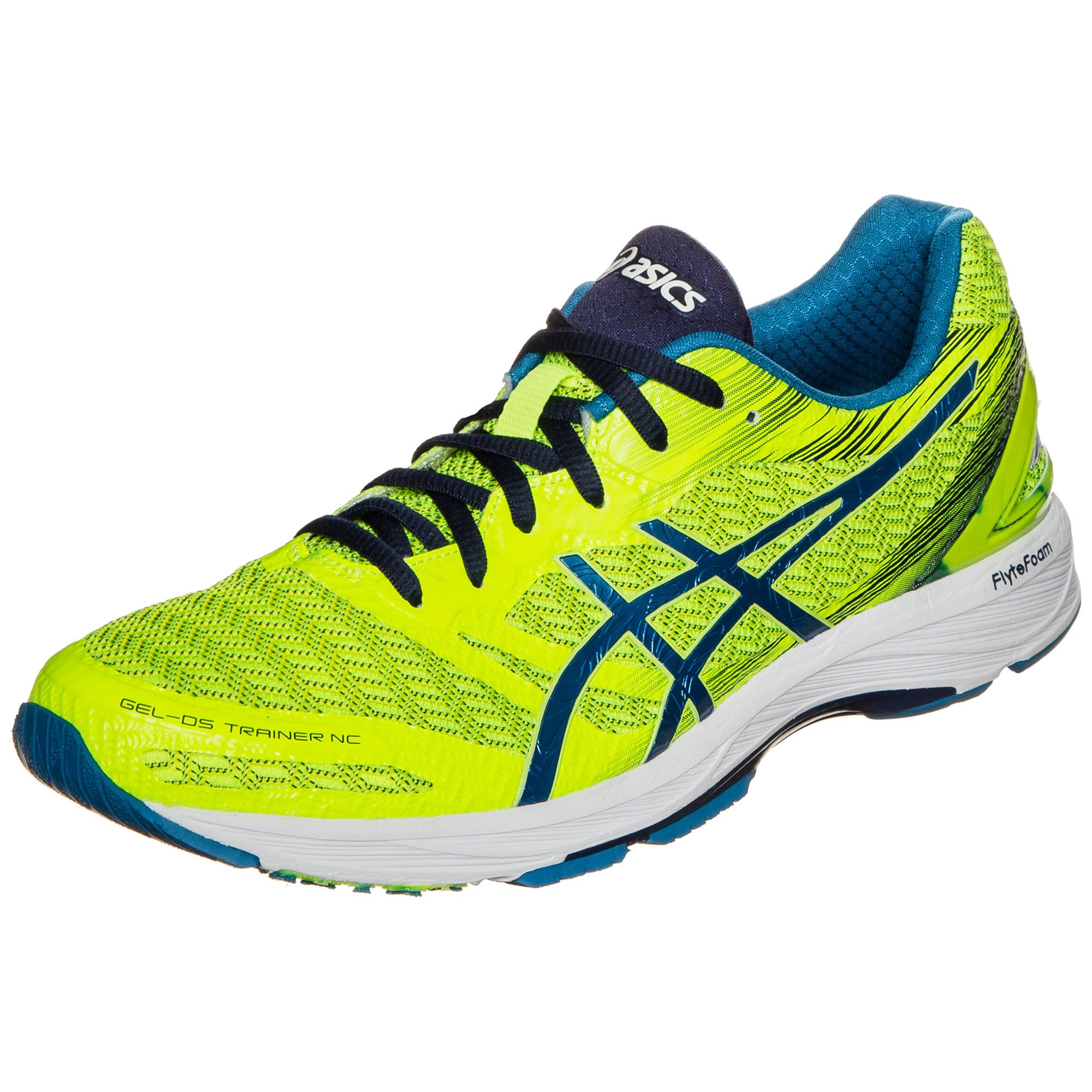 ASICS  Gel-DS Trainer 22 Neutral Laufschuh Herren