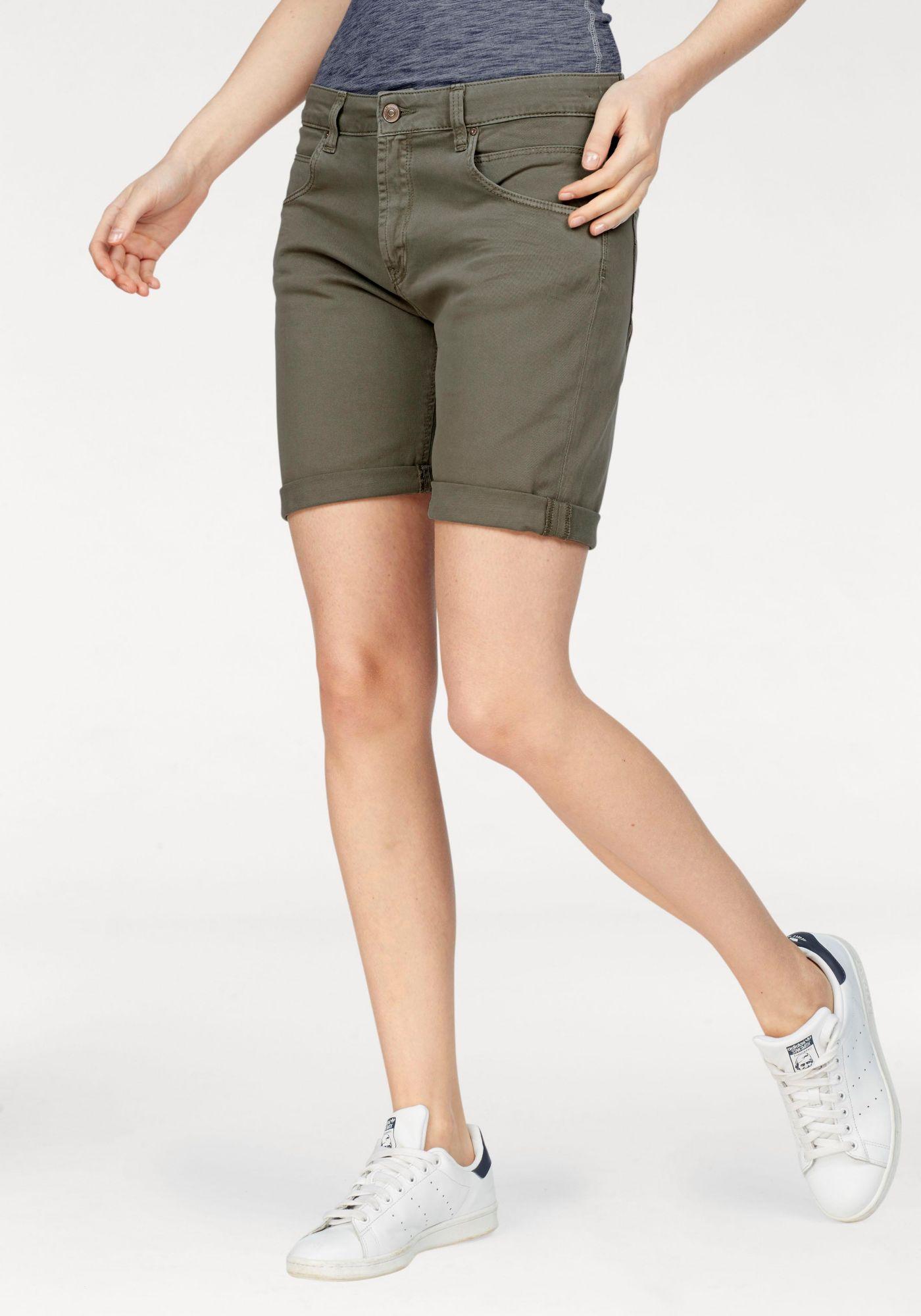 CROSS JEANS Cross Jeans® Shorts
