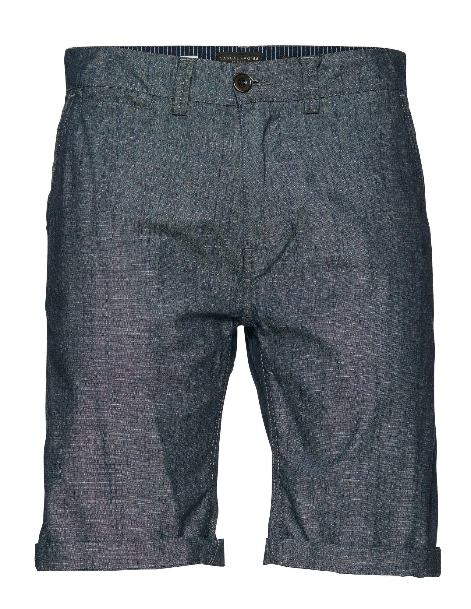 CASUAL FRIDAY Casual Shorts