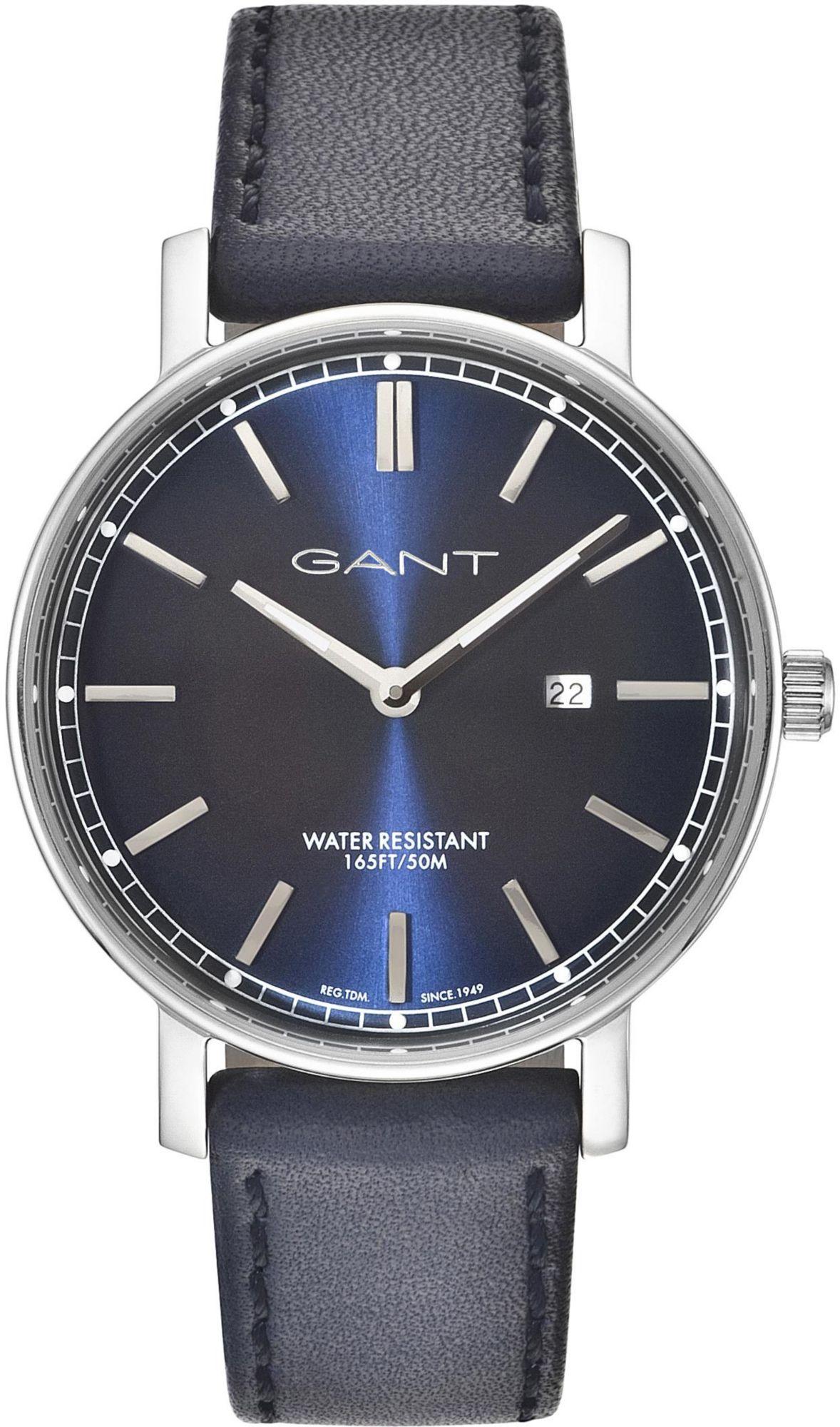 GANT Gant Quarzuhr »NASHVILLE, GT006002«