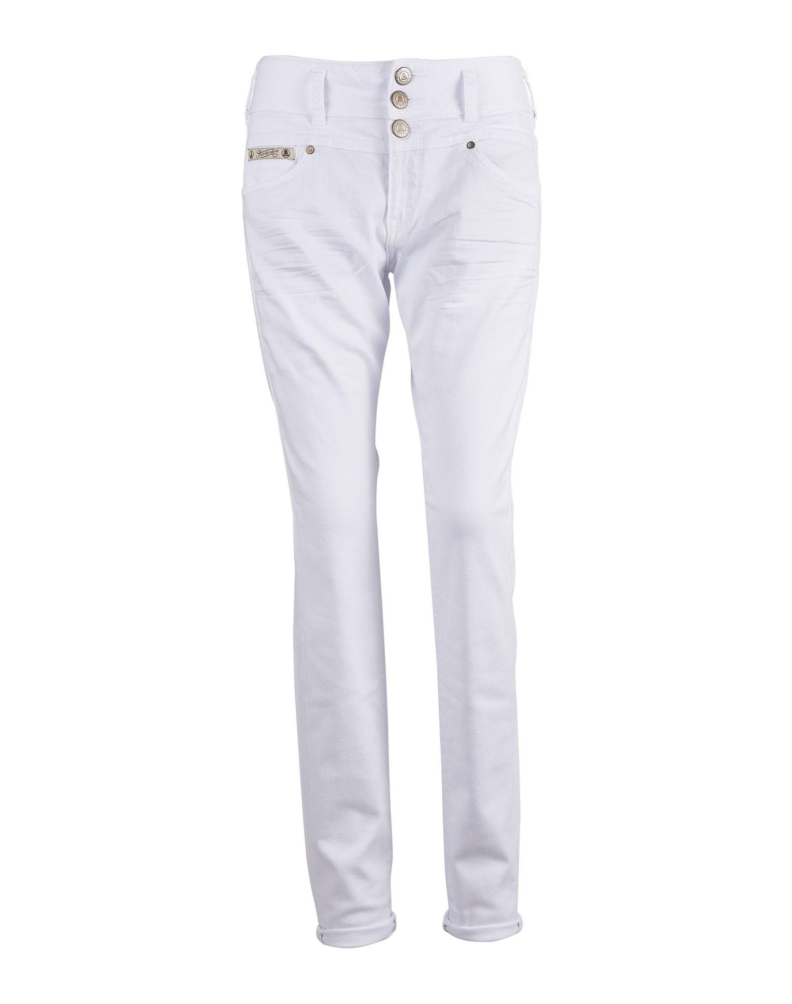HERRLICHER Herrlicher Jeans »'Raya Boy' Boyfriend Jeans«