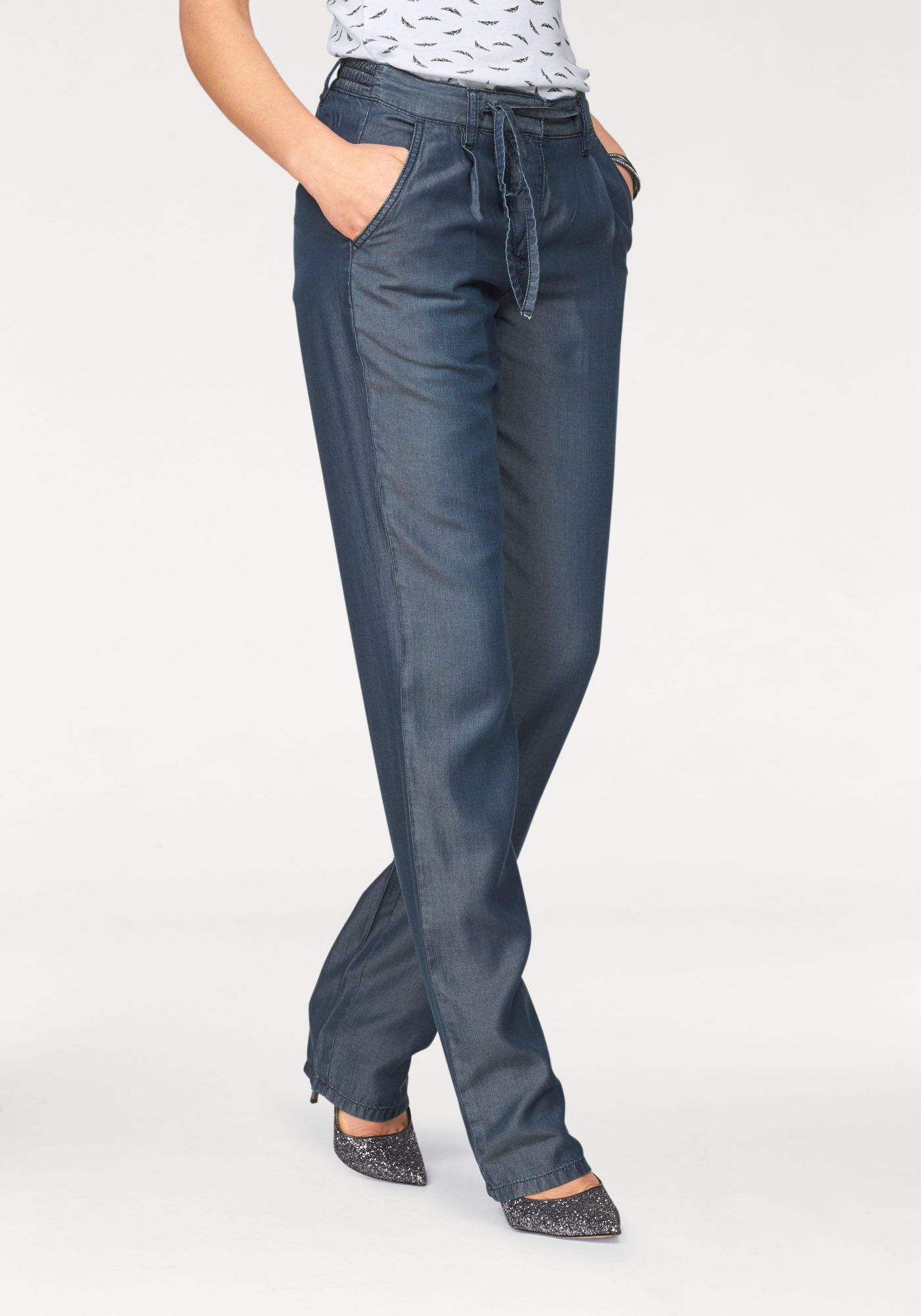 ARIZONA Arizona Bequeme Jeans