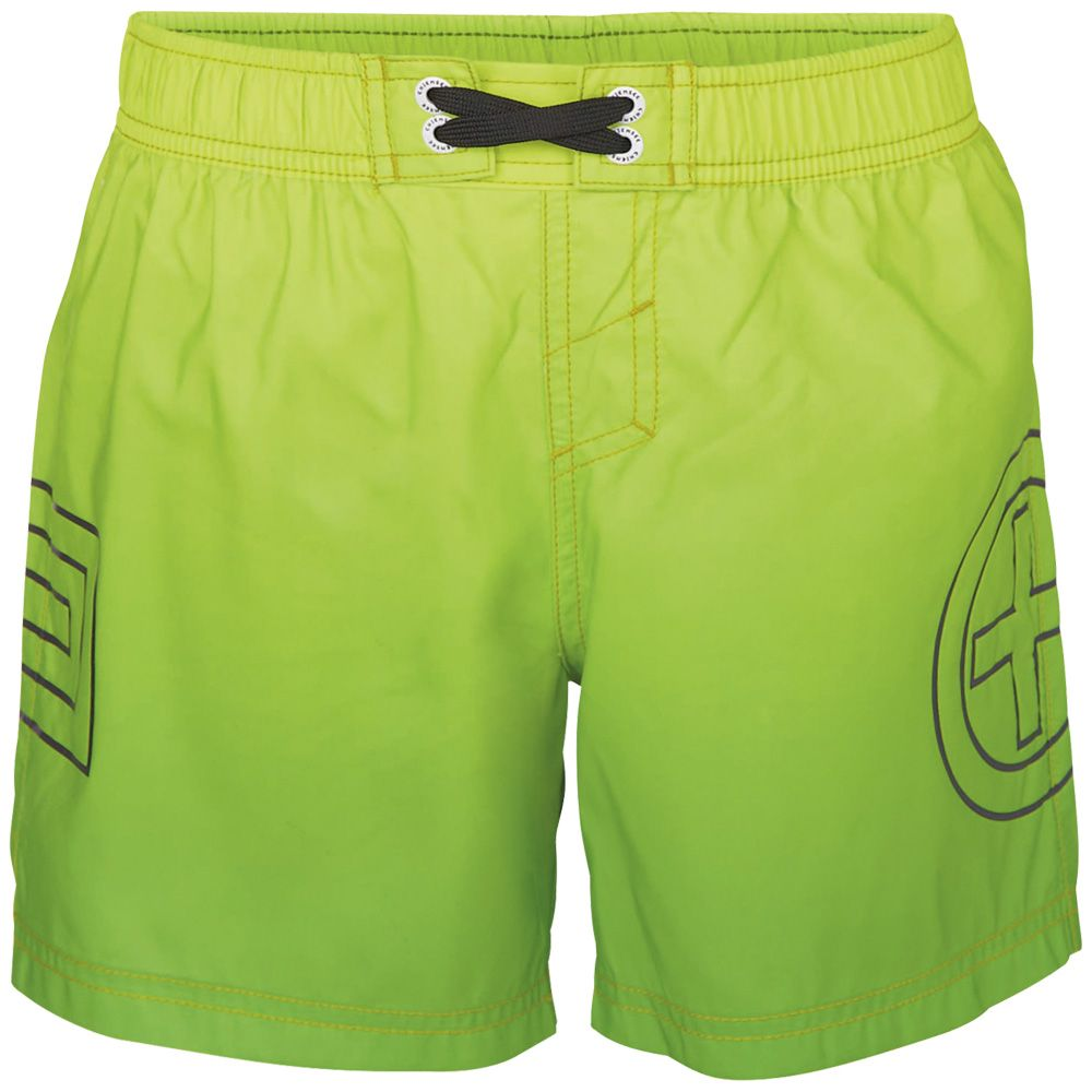 CHIEMSEE Chiemsee Boardshorts »LENJO JUNIOR«