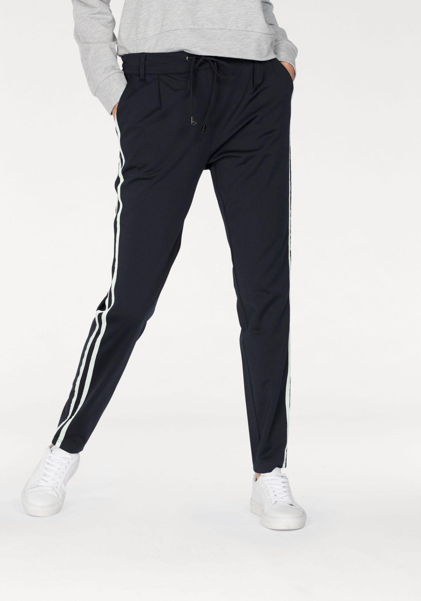 BYOUNG b.young Trainingshose »Risle Stripe Pants«