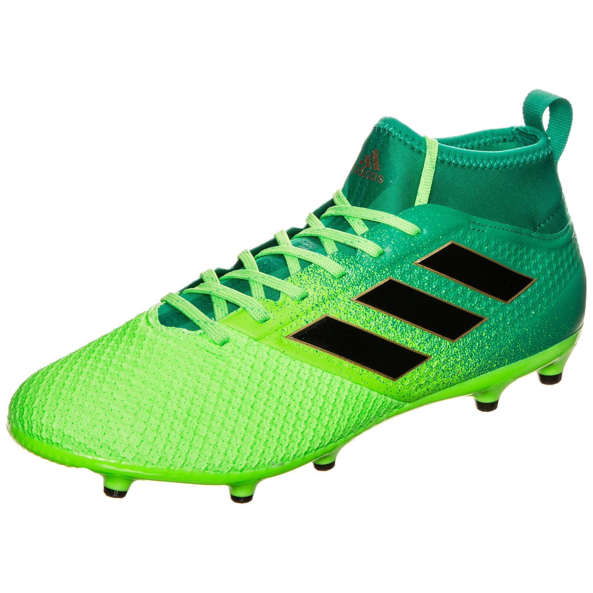 ADIDAS PERFORMANCE adidas Performance ACE 17.3 Primemesh FG Fußballschuh Herren