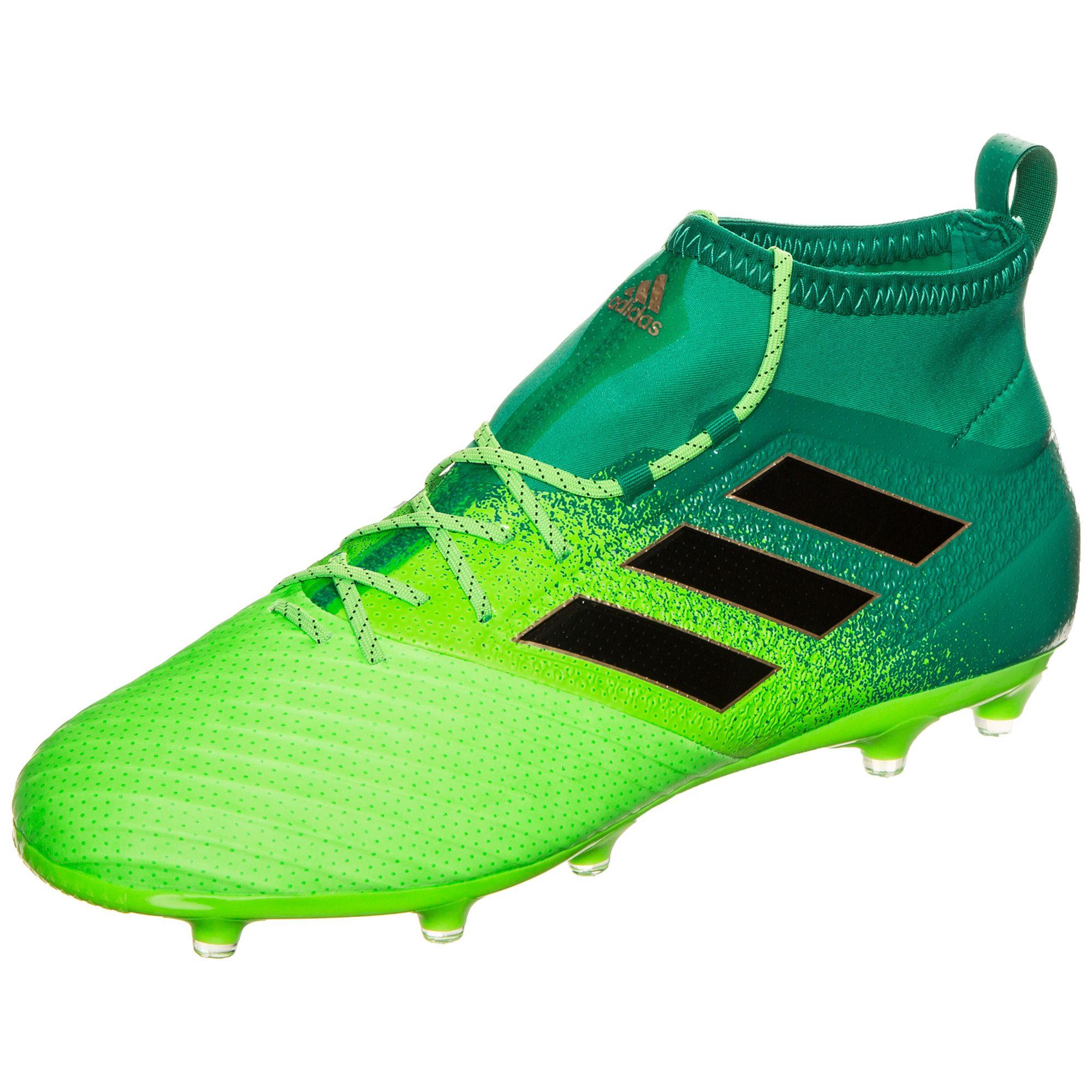 ADIDAS PERFORMANCE adidas Performance ACE 17.2 Primemesh FG Fußballschuh Herren