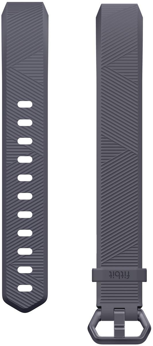 FITBIT fitbit Ersatz-/Wechselarmband »ALTA HR, Classic Accessory Band, S«