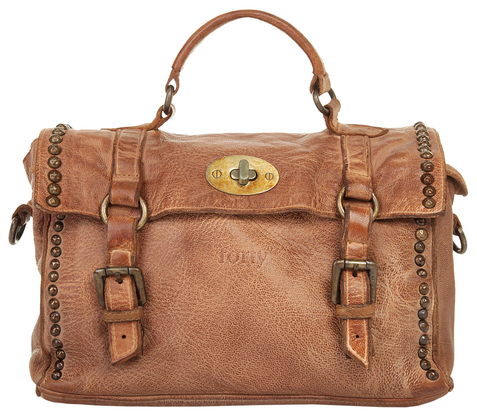 FORTY DEGREES Forty degrees Handtasche