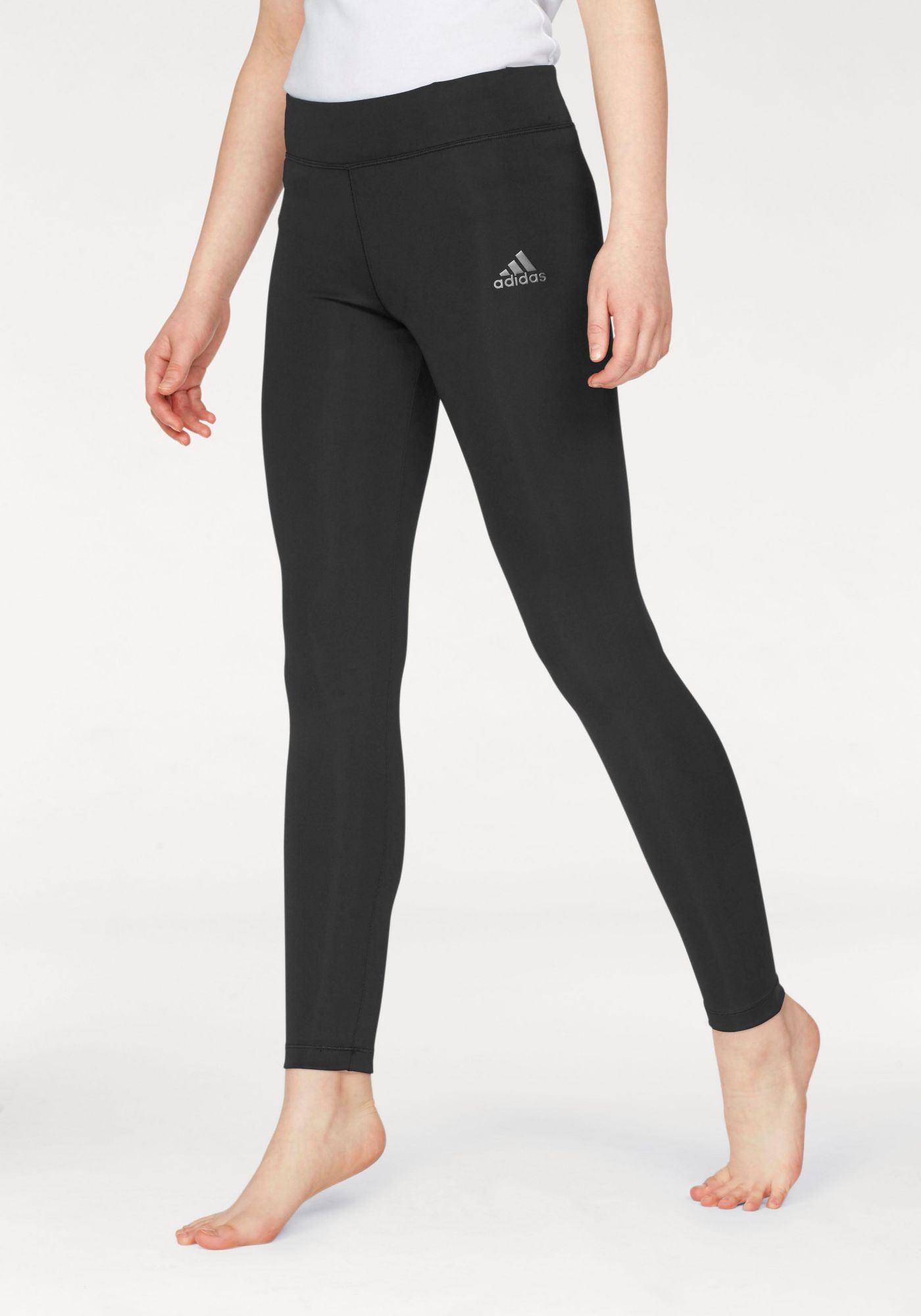 ADIDAS PERFORMANCE adidas Performance Funktionstights »YOUNG GIRL TR TIGHT«