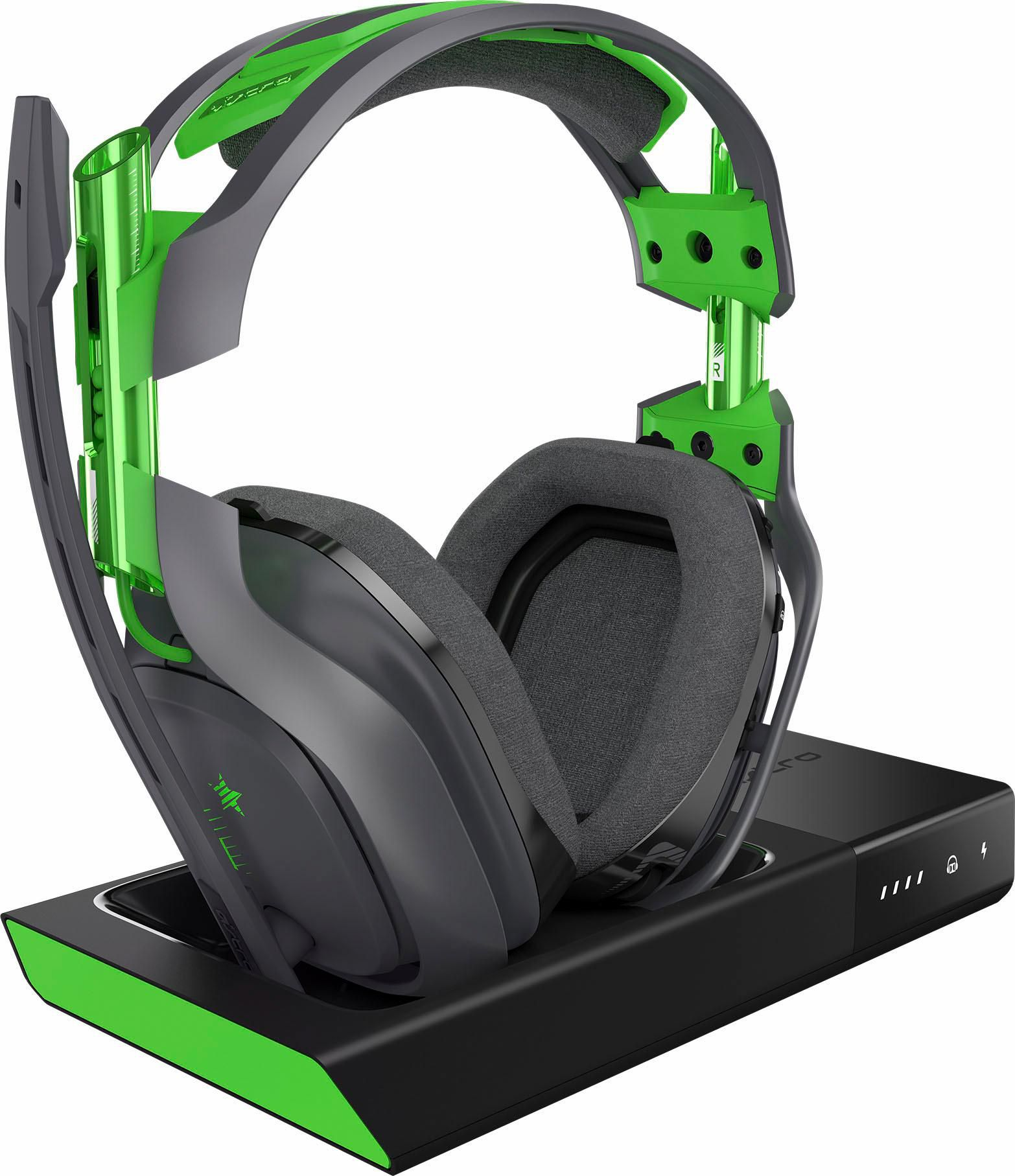 ASTRO A50 Wireless Xbox One, Headset