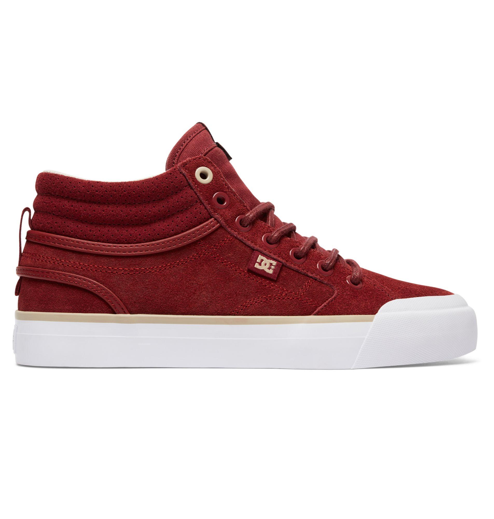 DC SHOES DC Shoes High Top Schuhe »Evan Hi SE - High Top Schuhe«