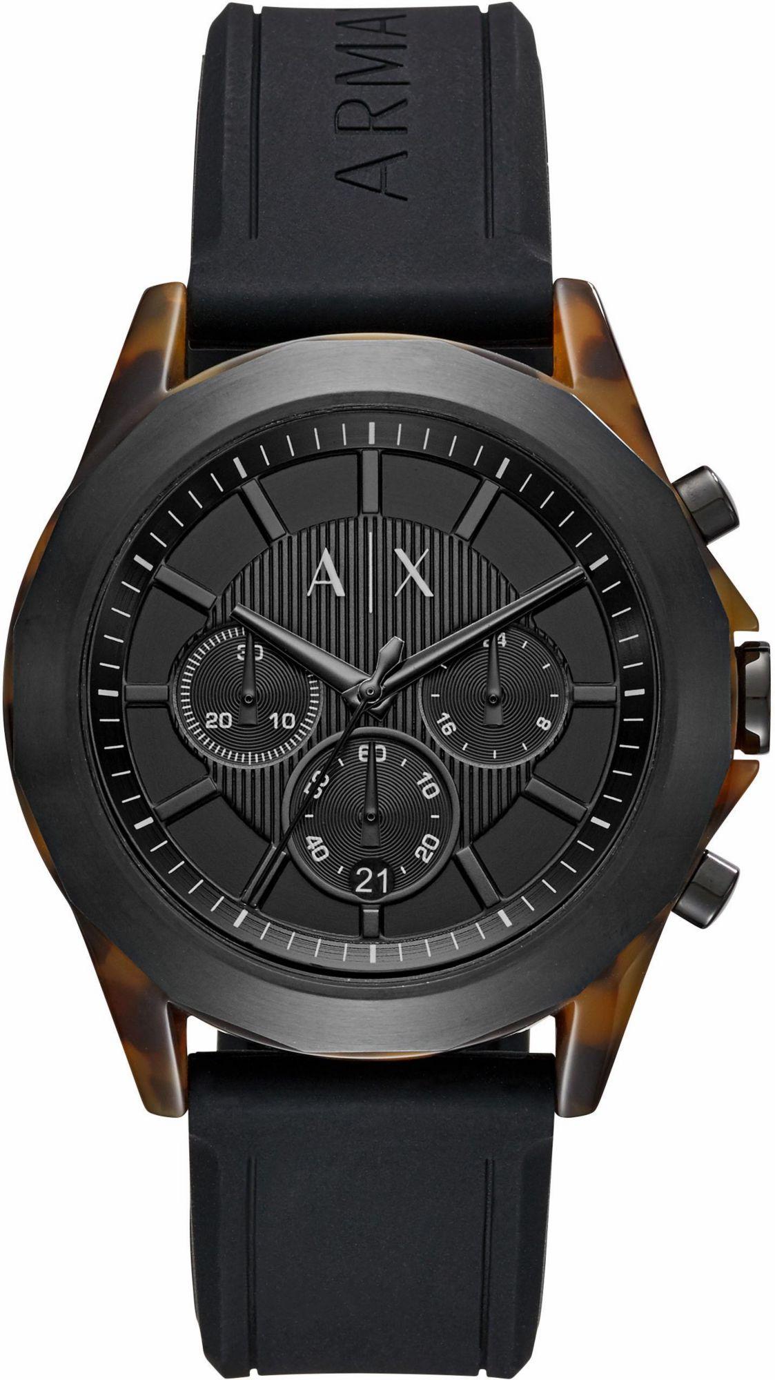 ARMANI EXCHANGE  Chronograph »AX2610«