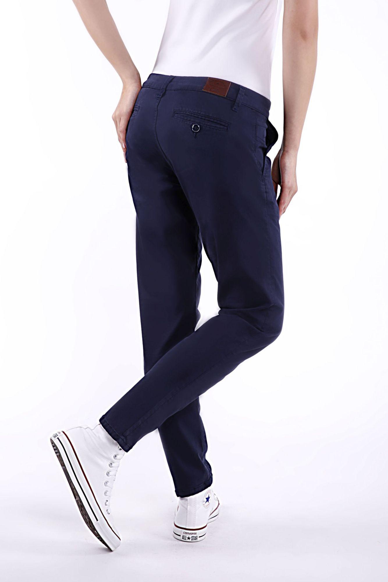 CROSS JEANS ® CROSS Jeans ® Regular Fit »Chino«