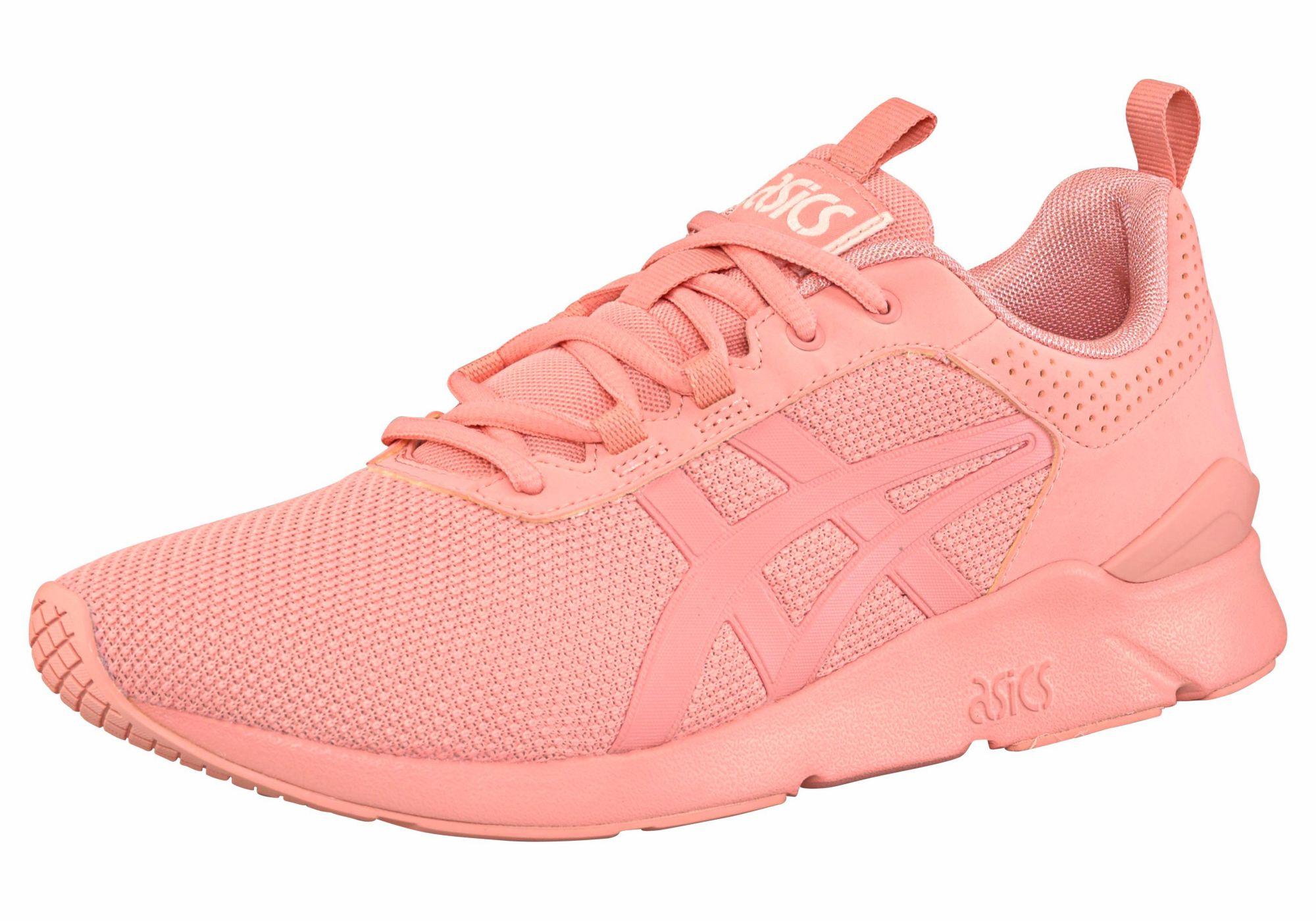 ASICS LIFESTYLE Asics Sneaker »Gel-Lyte Runner«