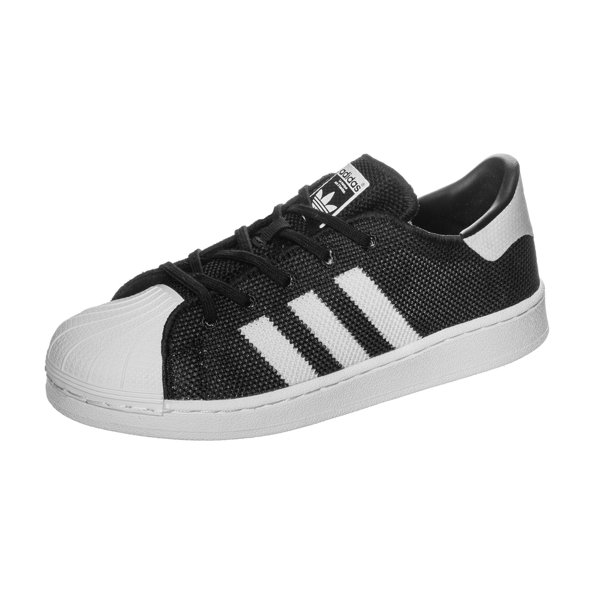 ADIDAS ORIGINALS adidas Originals Superstar Sneaker Kinder
