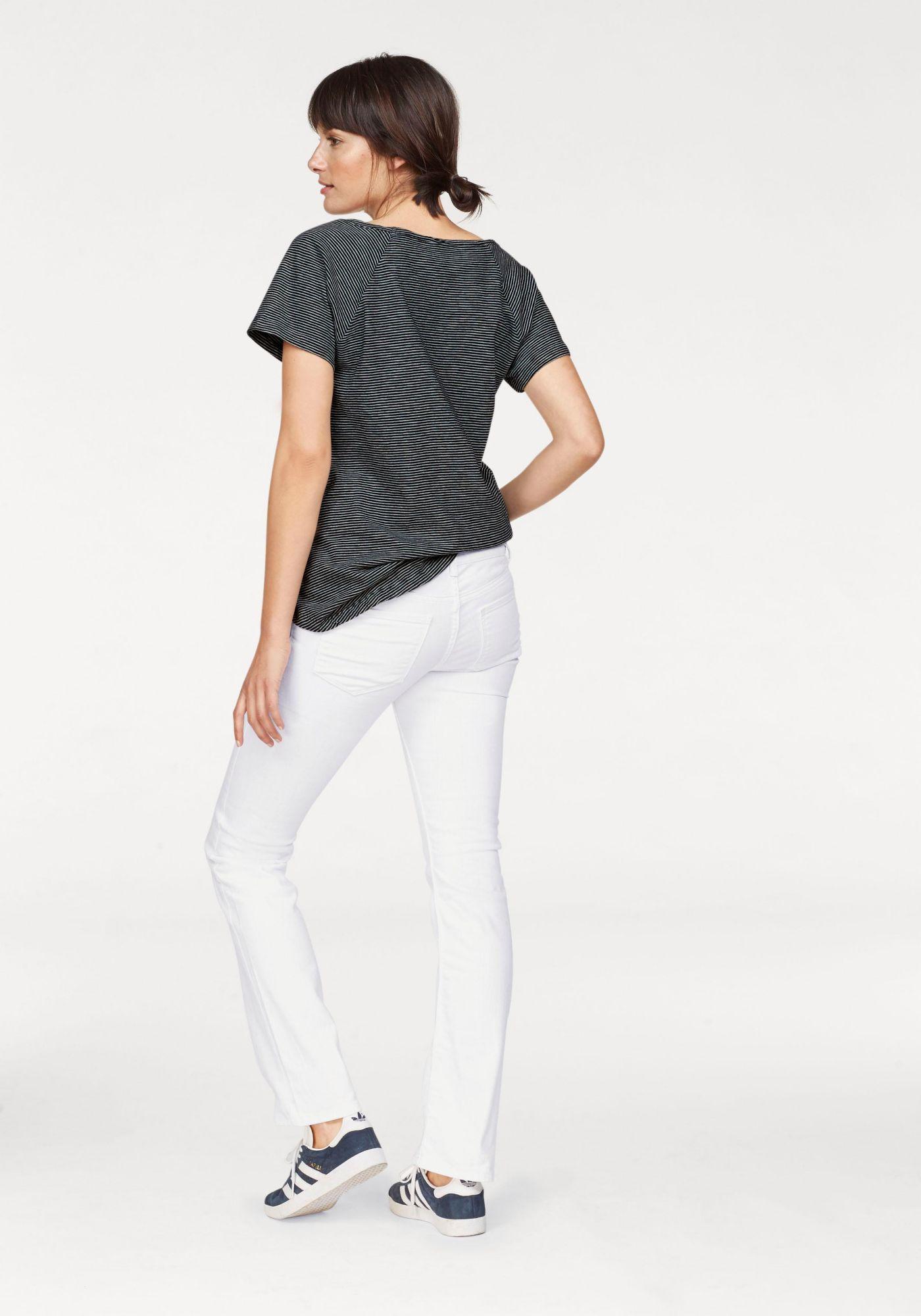 CROSS JEANS Cross Jeans® Bootcut-Jeans