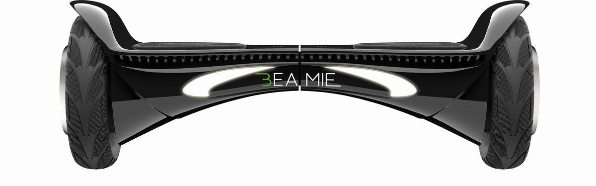 BEAMIE  Elektrisches Zweirad (Board) »Self-Balancing-Board mit Bluetooth«