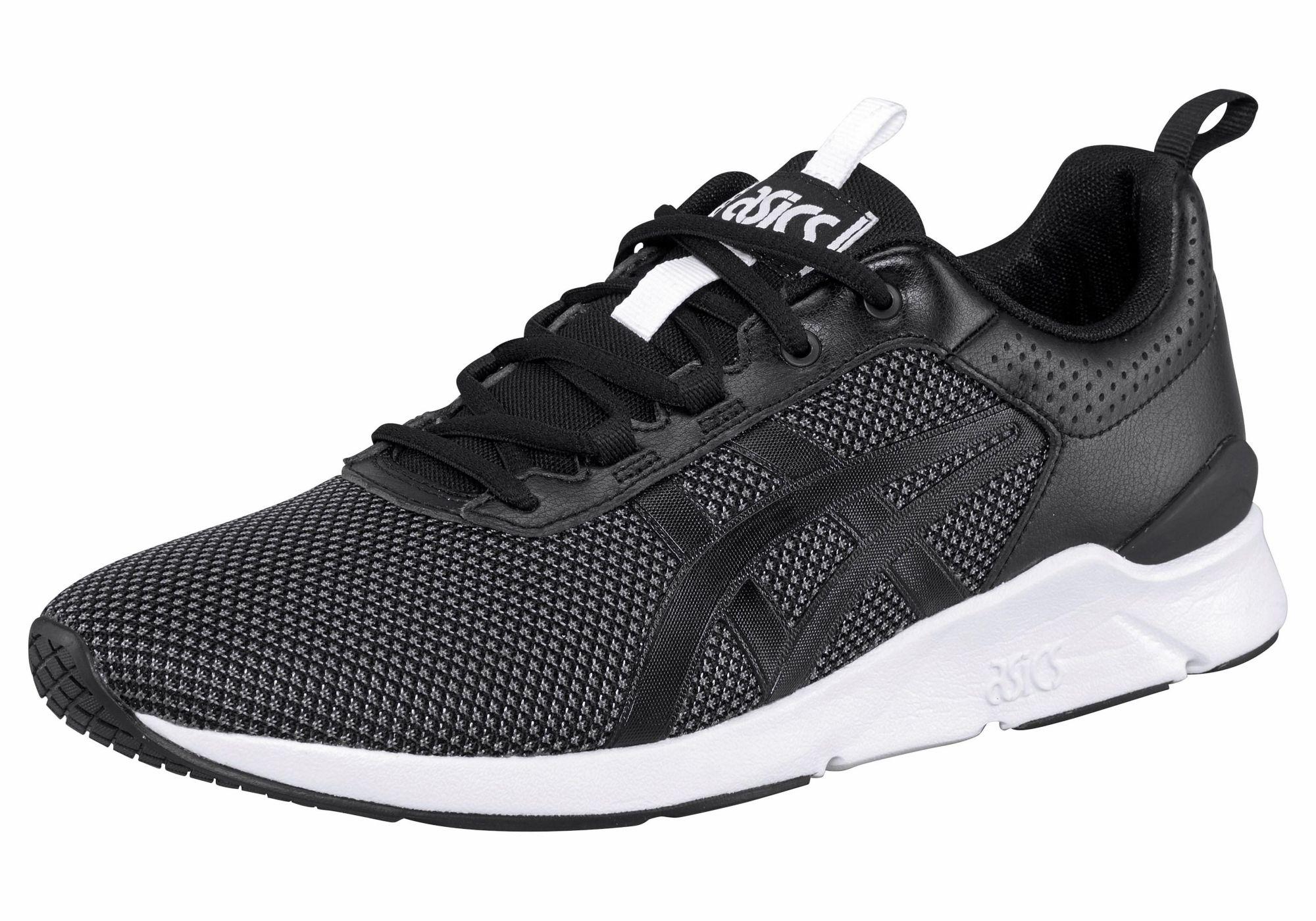 ASICS LIFESTYLE Asics Sneaker »Gel-Lyte Runner N«