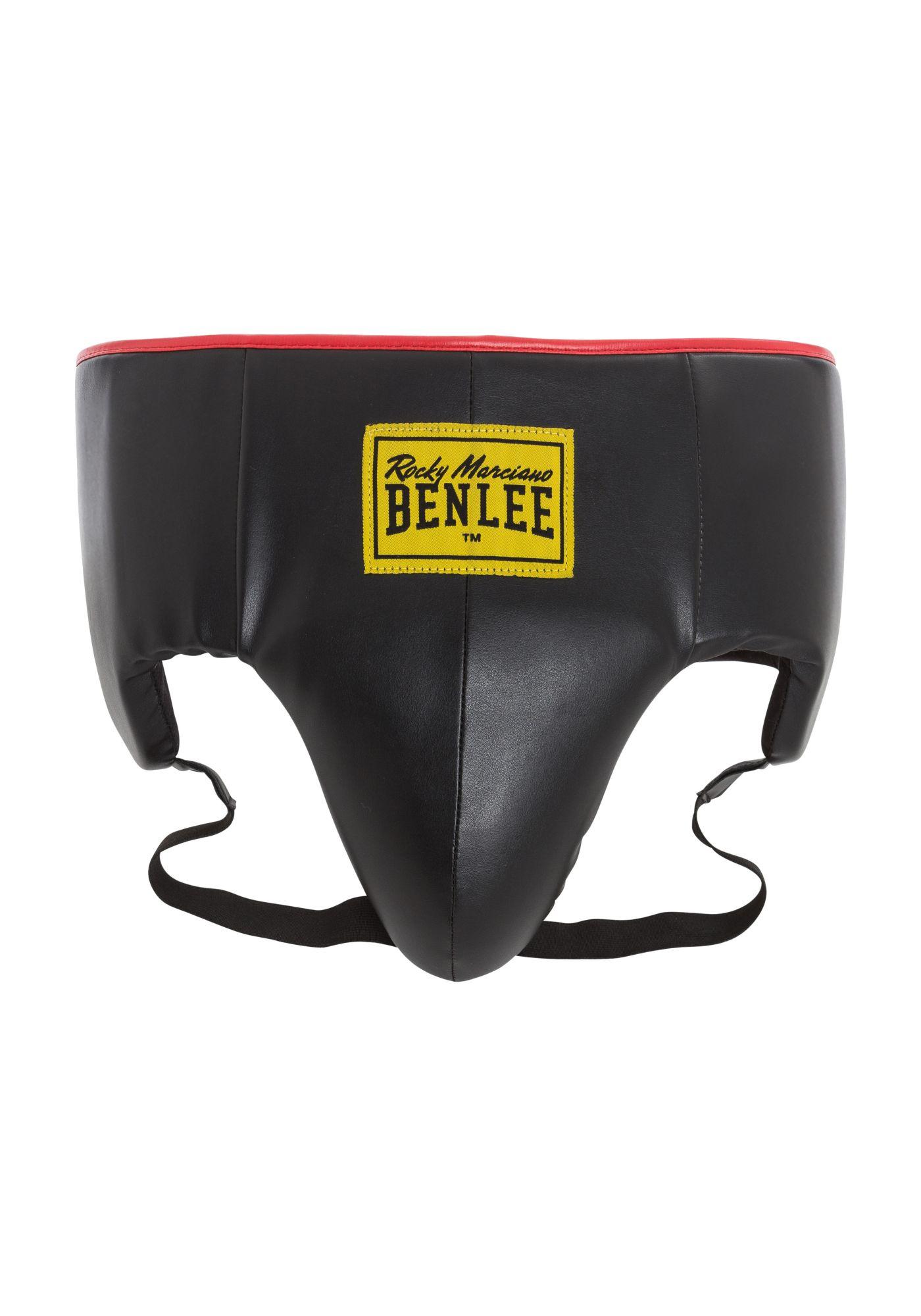 BENLEE ROCKY MARCIANO Benlee Rocky Marciano Tiefschutz LUCCA »LUCCA«