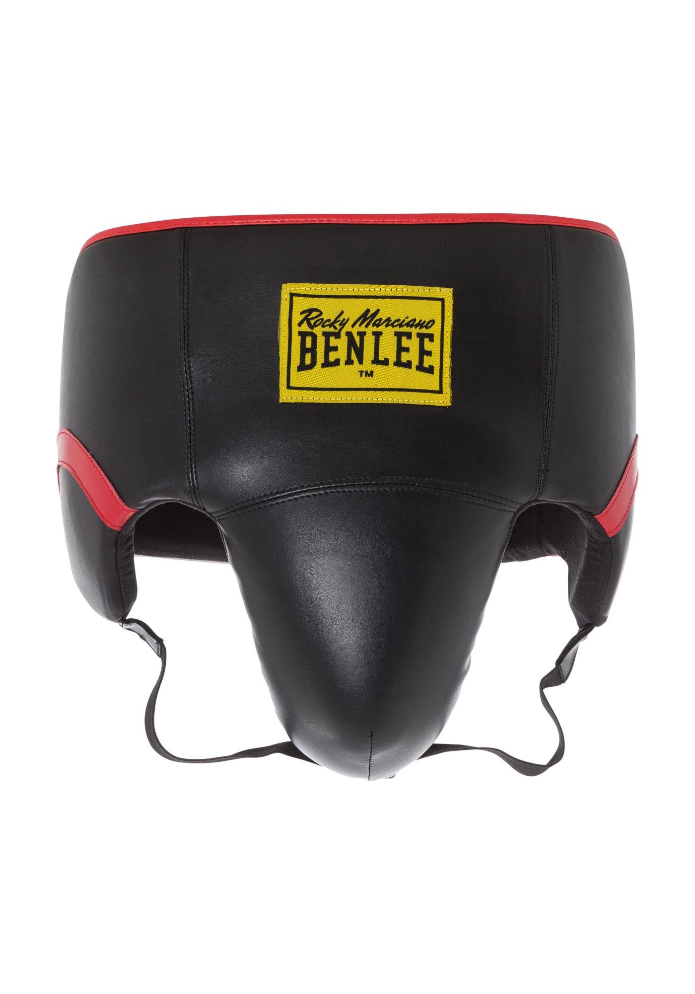 BENLEE ROCKY MARCIANO Benlee Rocky Marciano Tiefschutz »BARLETTA«
