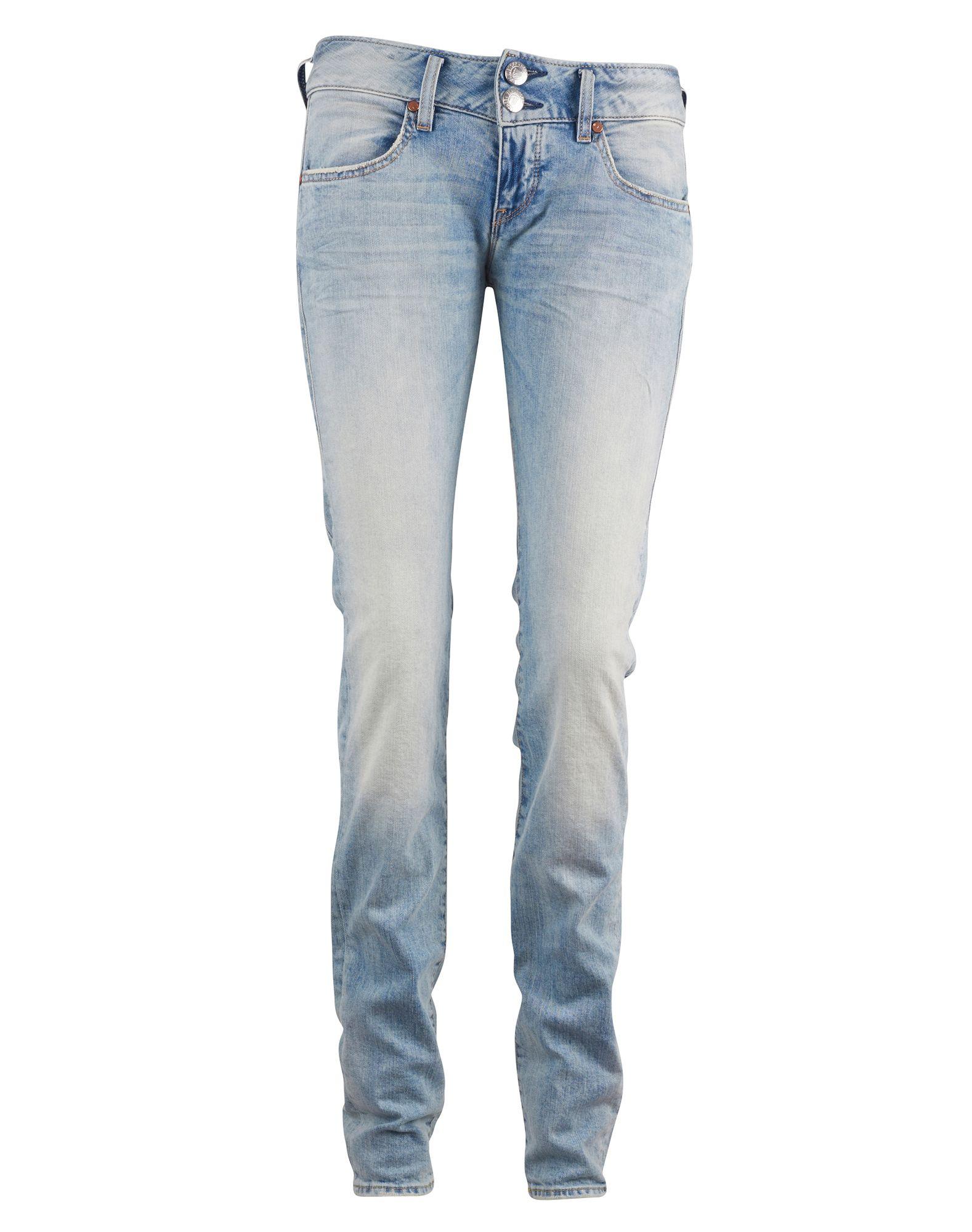 HERRLICHER Herrlicher Jeans »'Mora' Slim-fit Jeans«