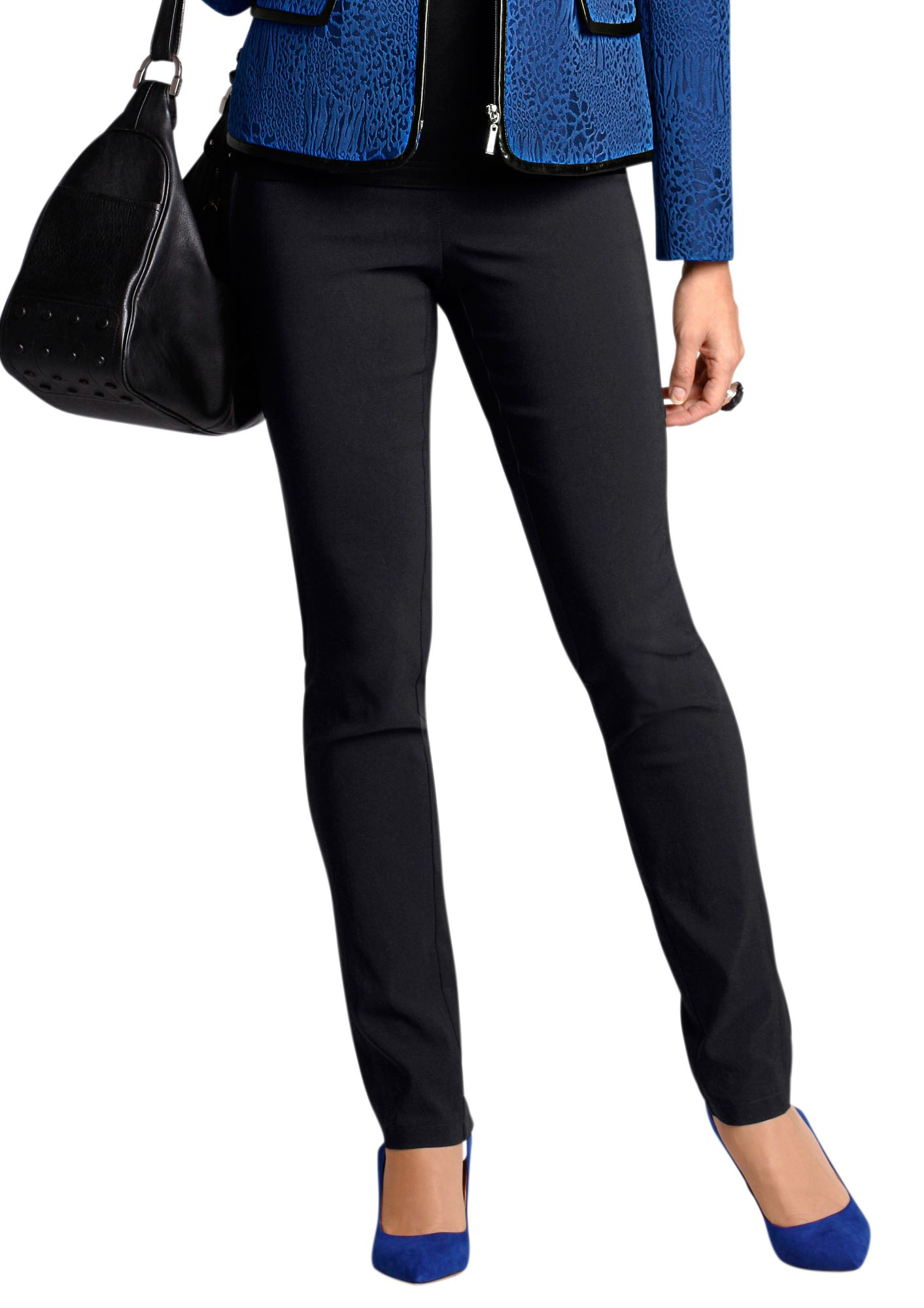 ASCARI Ascari Hose - perfekte Ergänzung zur aktuellen Mode
