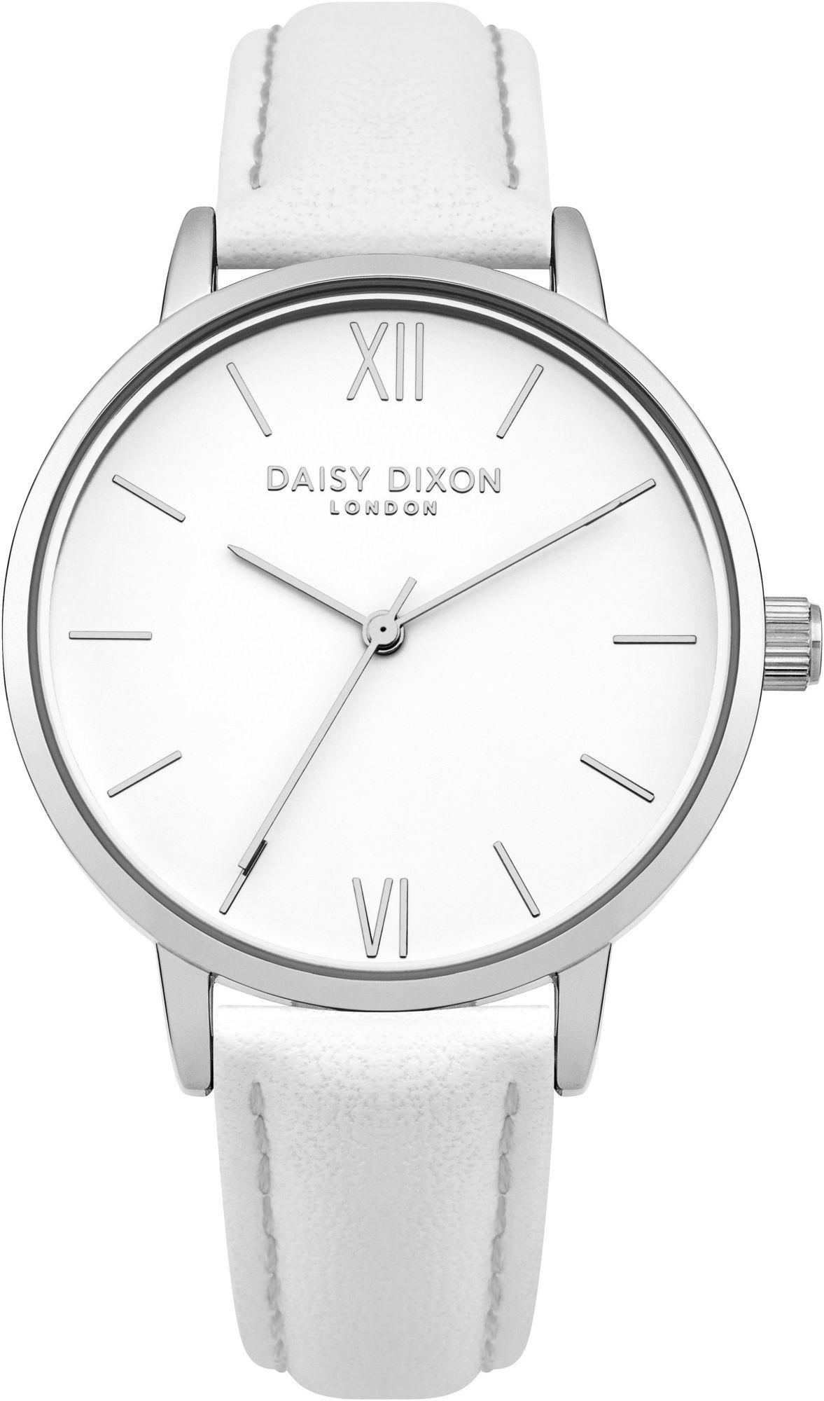 DAISY DIXON  Quarzuhr »TARA, DD029W«