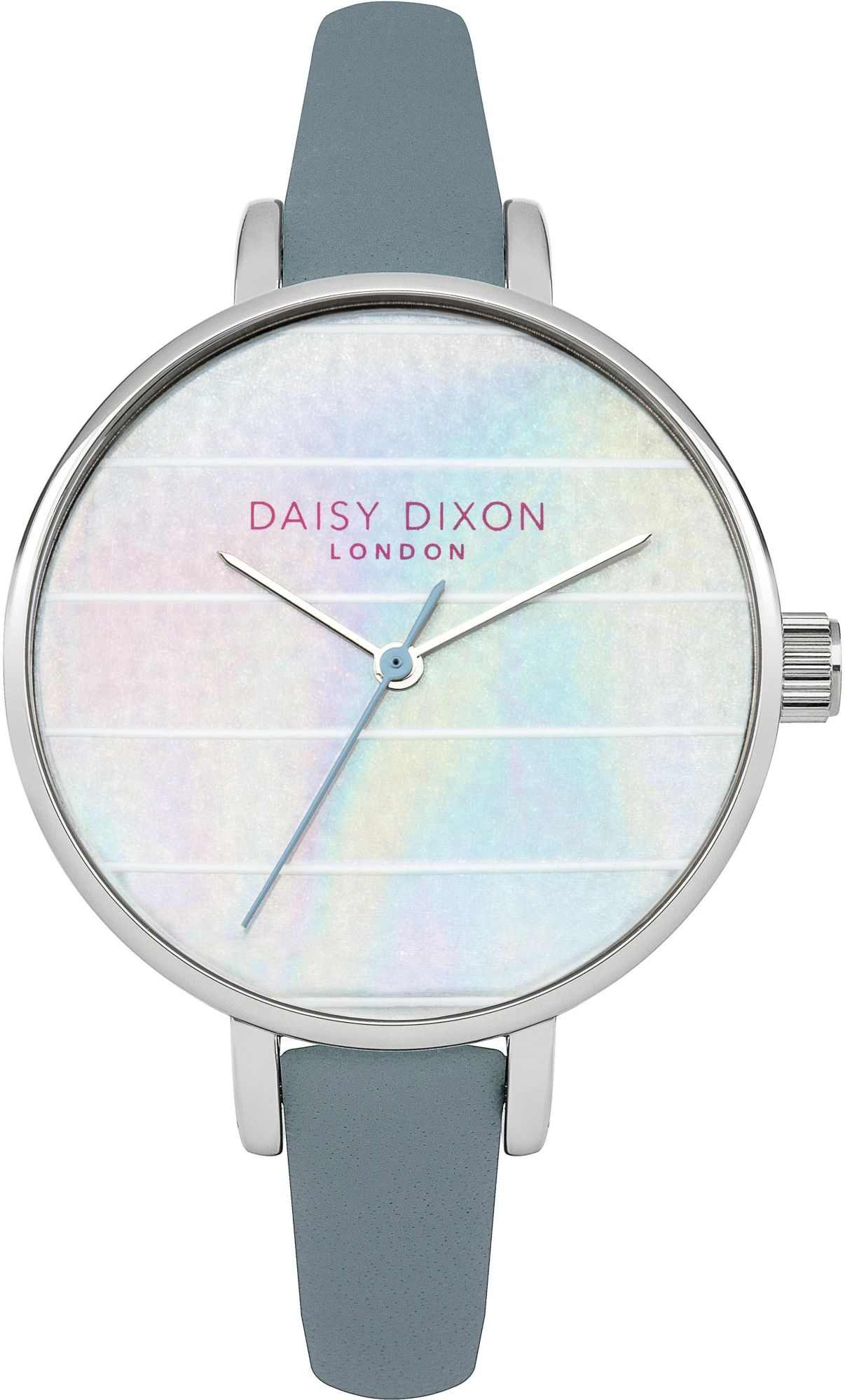 DAISY DIXON  Quarzuhr »KYLIE, DD024US«