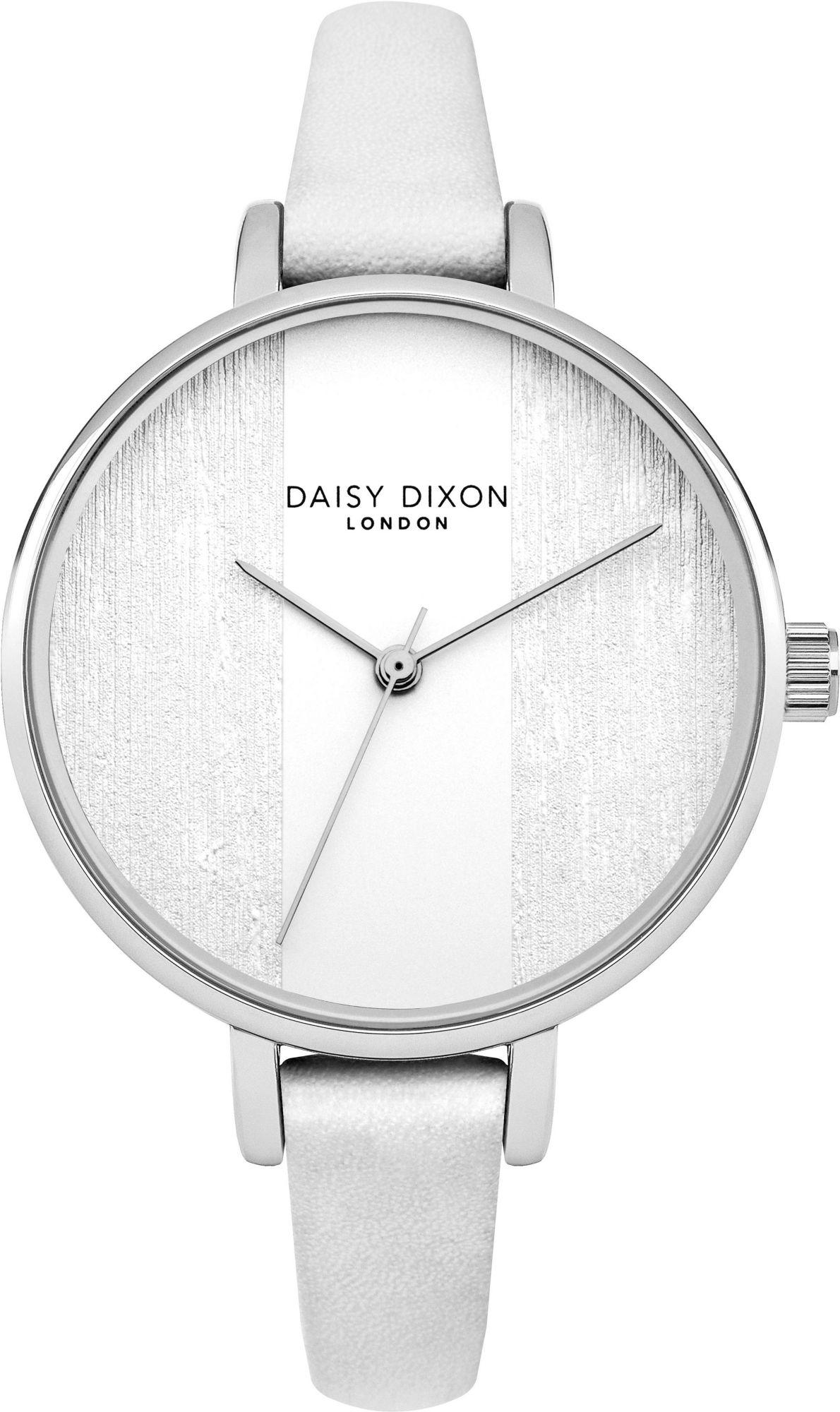 DAISY DIXON  Quarzuhr »SIMONE, DD045WS«