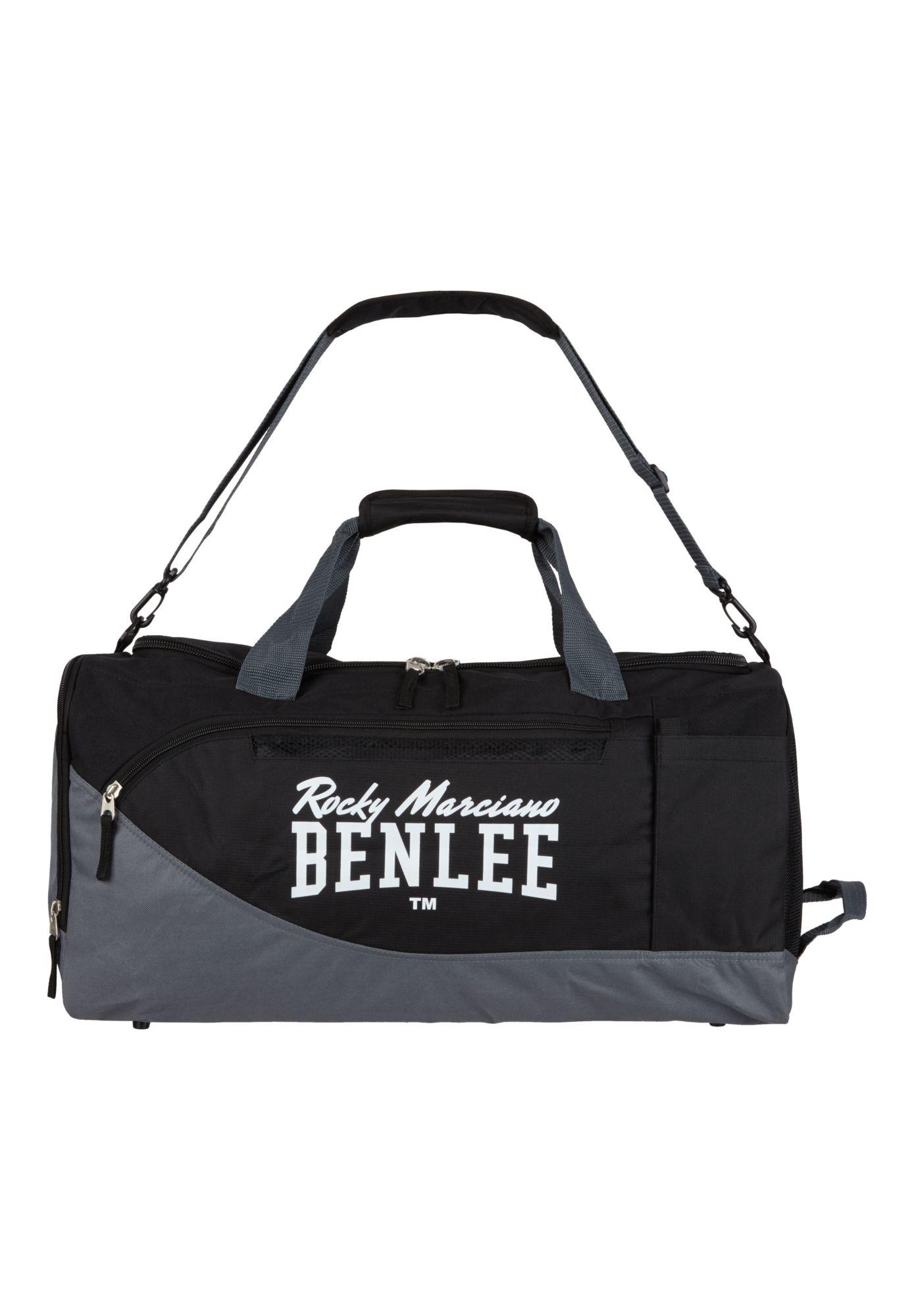 BENLEE ROCKY MARCIANO Benlee Rocky Marciano Tasche »MATFIELD«