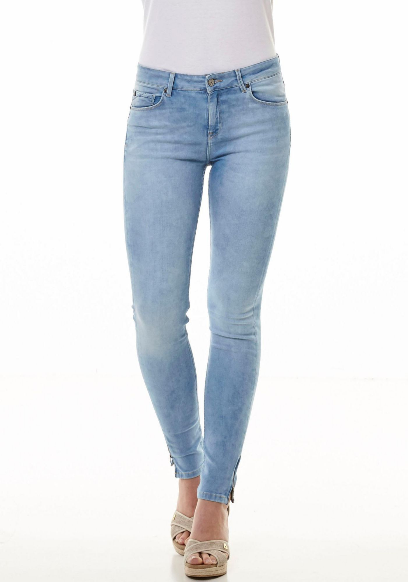 GAASTRA Gaastra 7/8-Jeans »Magna 7/8«
