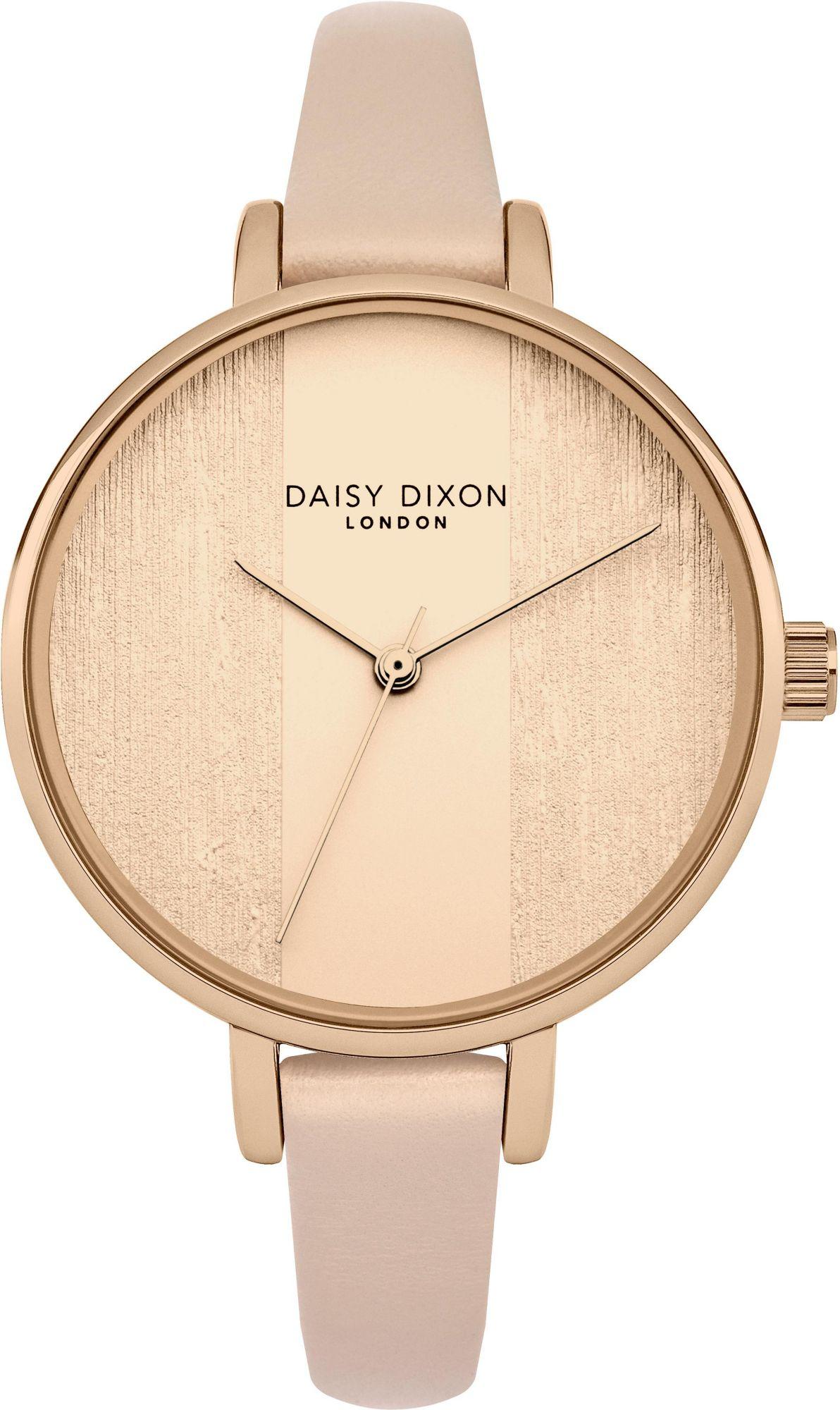 DAISY DIXON  Quarzuhr »SIMONE, DD045RG«