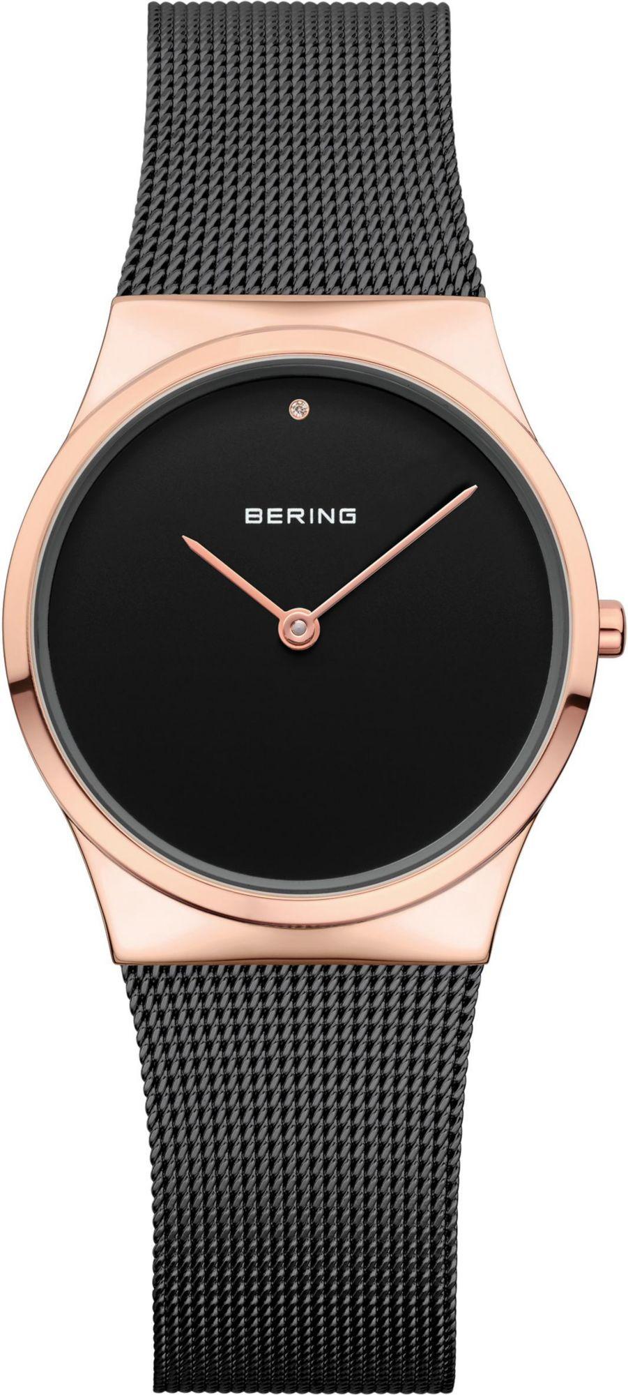 BERING Bering Quarzuhr »12130-166«
