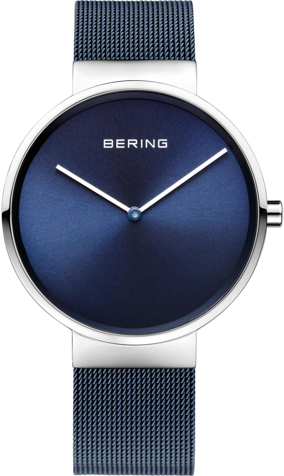 BERING Bering Quarzuhr »14539-307«