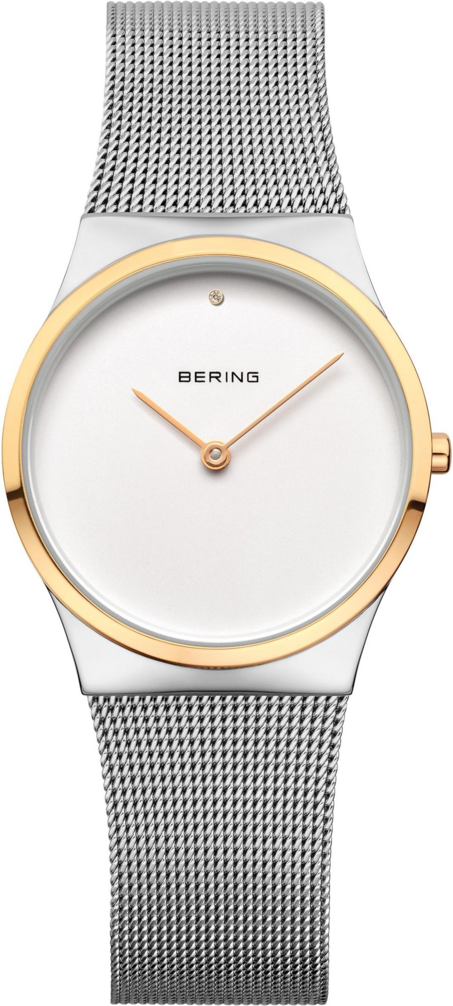 BERING Bering Quarzuhr »12130-014«