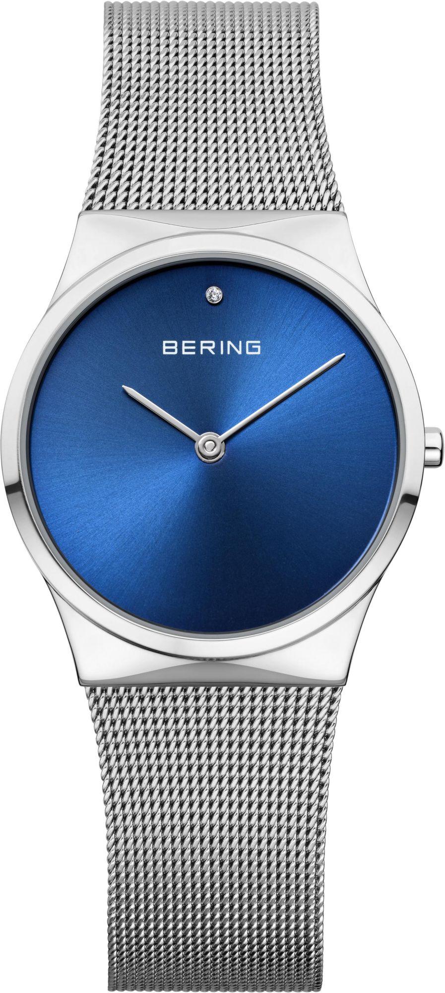 BERING Bering Quarzuhr »12130-007«