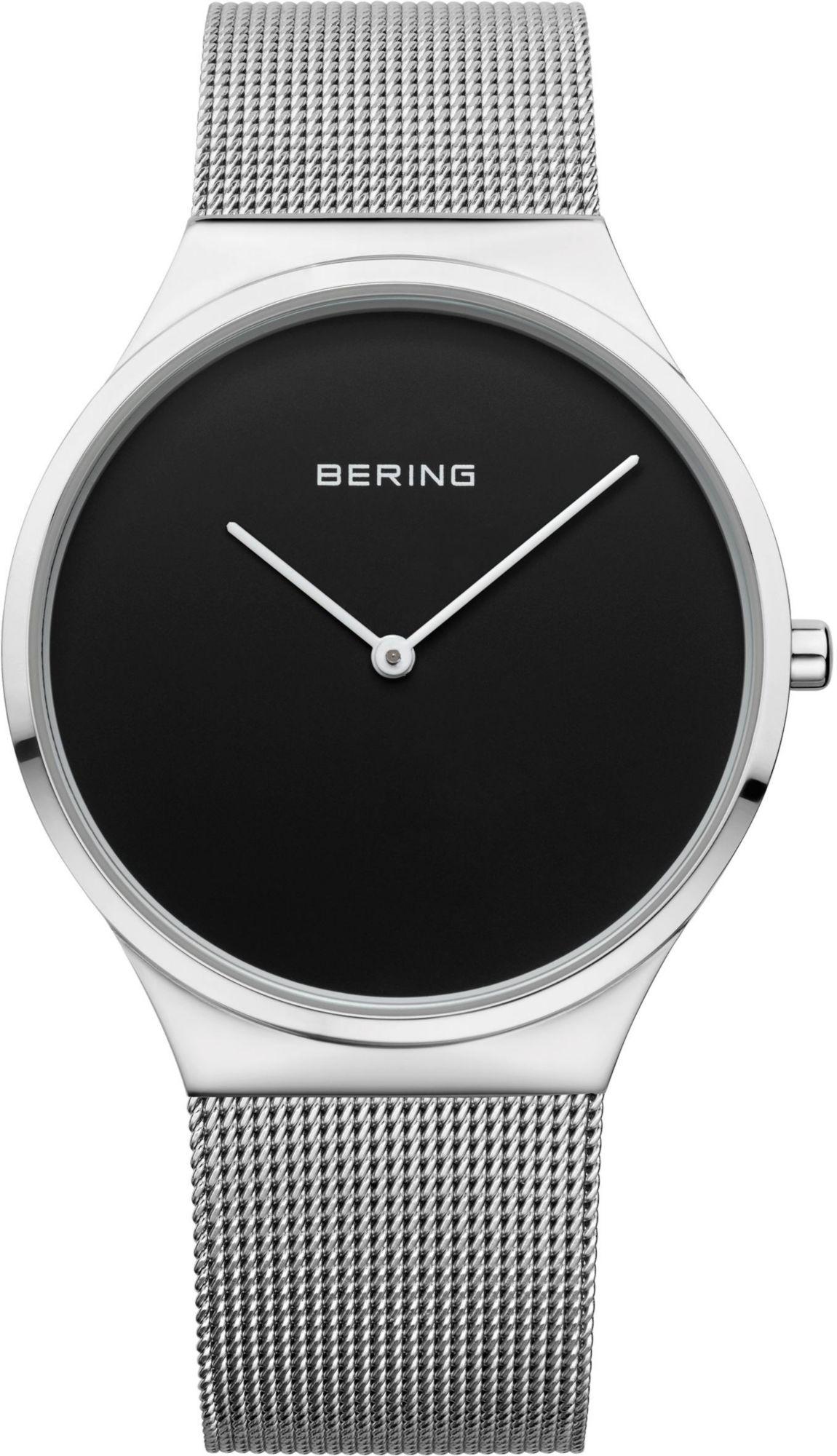 BERING Bering Quarzuhr »12138-002«