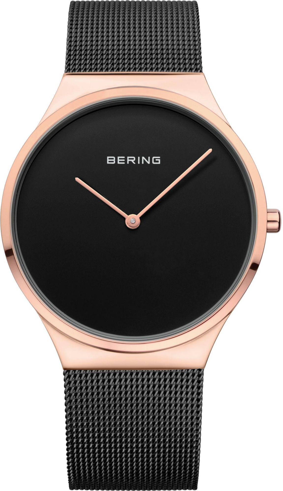 BERING Bering Quarzuhr »12138-166«