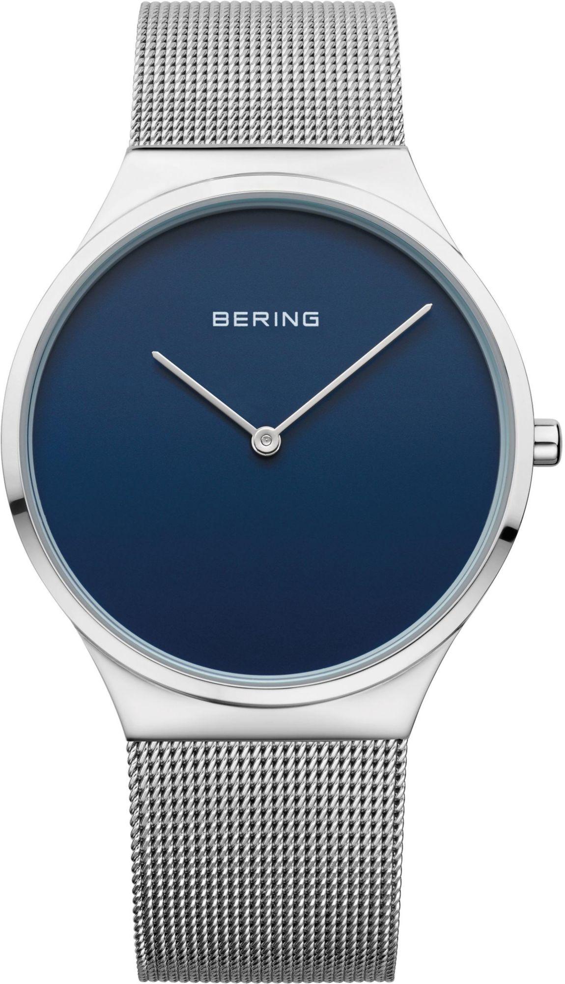 BERING Bering Quarzuhr »12138-007«