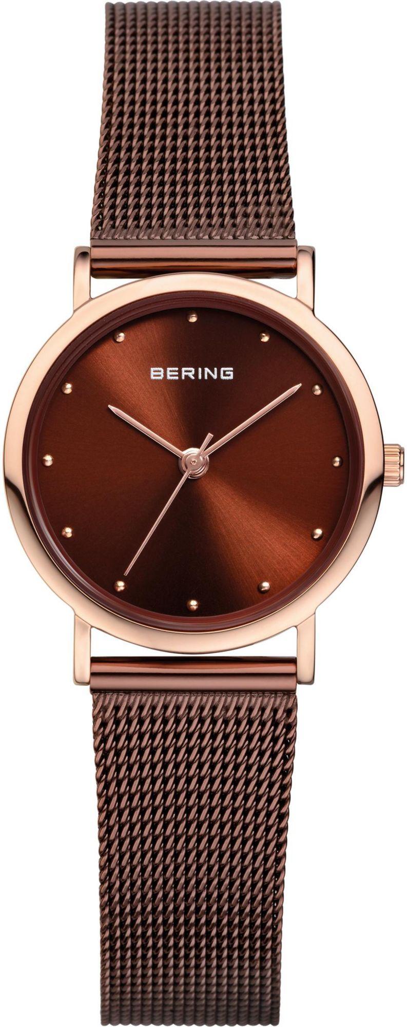 BERING Bering Quarzuhr »13426-265«