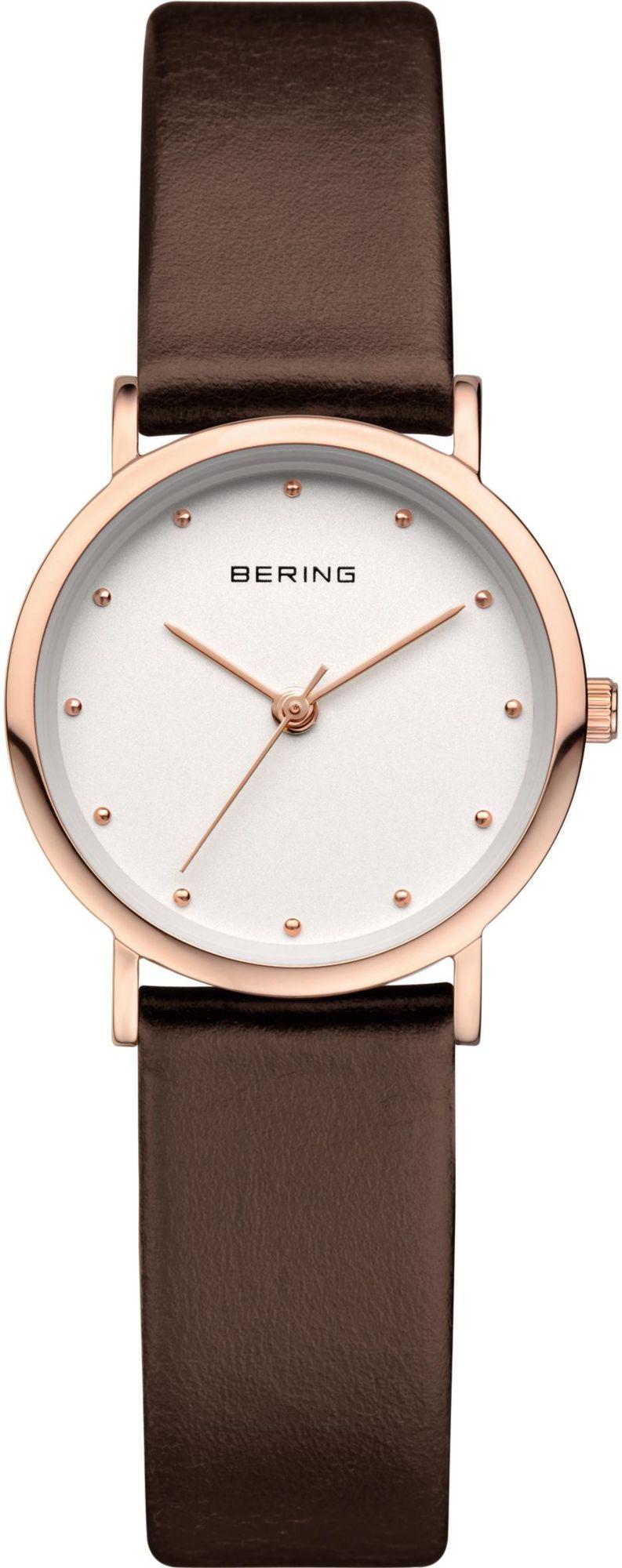 BERING Bering Quarzuhr »13426-564«