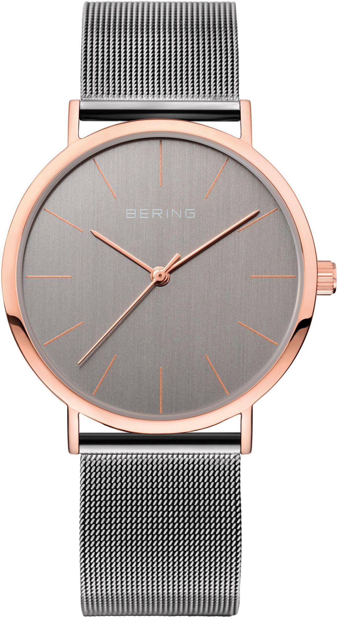 BERING Bering Quarzuhr »13436-369«