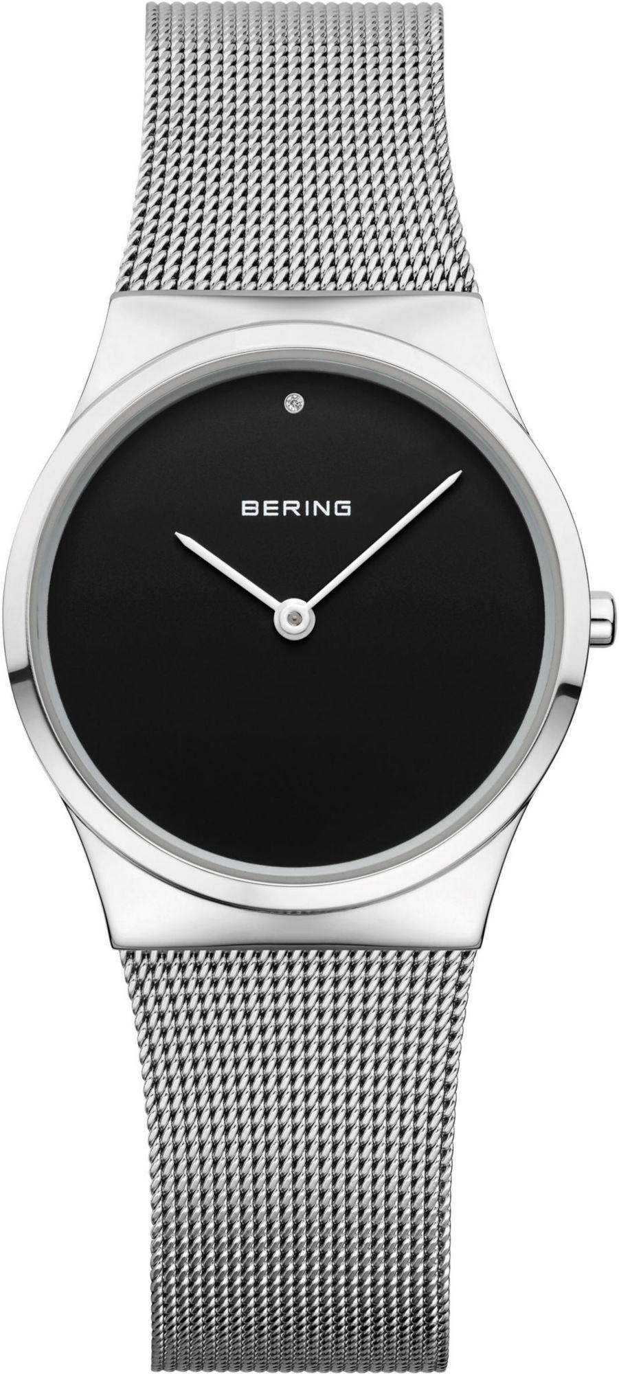BERING Bering Quarzuhr »12130-002«