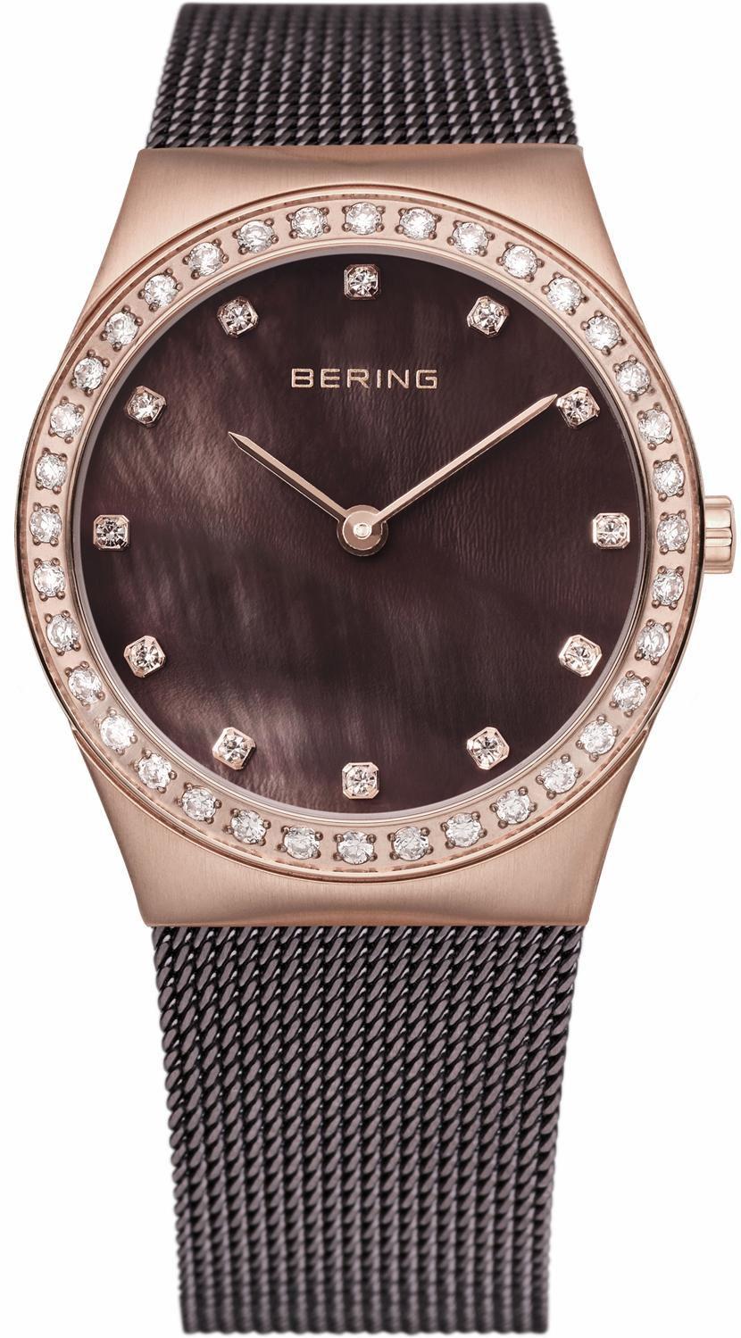 BERING Bering Quarzuhr »12430-262«
