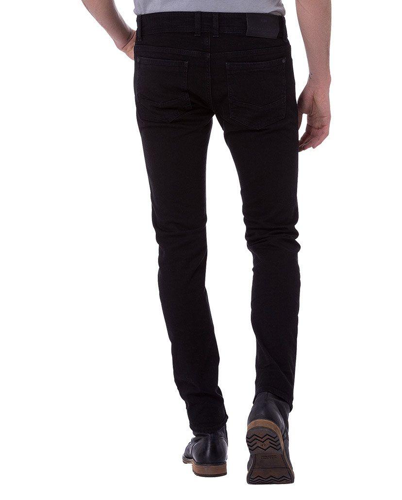 CROSS JEANS ® CROSS Jeans ® Skinny Fit Jeans mit Reißverschluss »Eddie«