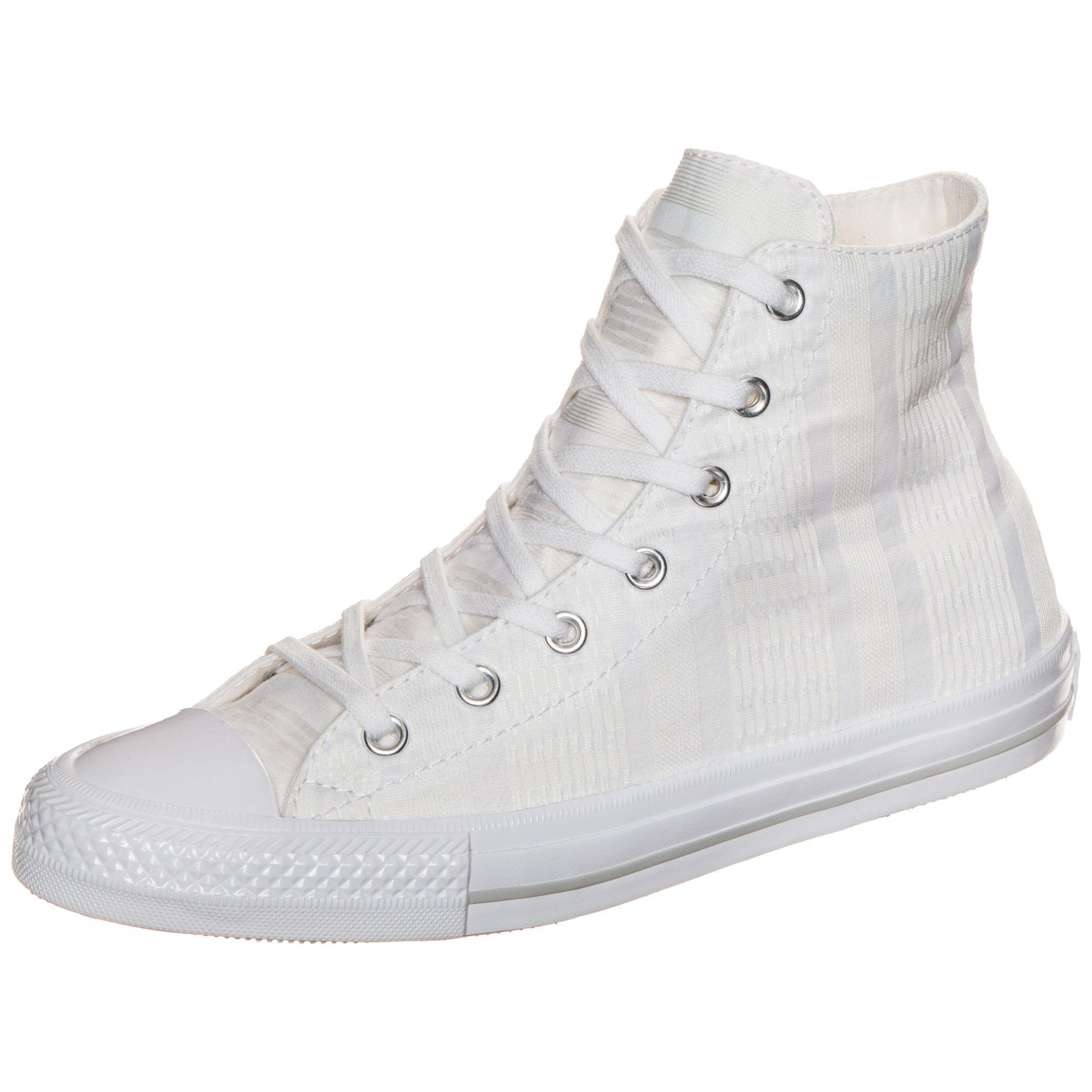 CONVERSE Converse Chuck Taylor All Star Gemma High Sneaker Damen