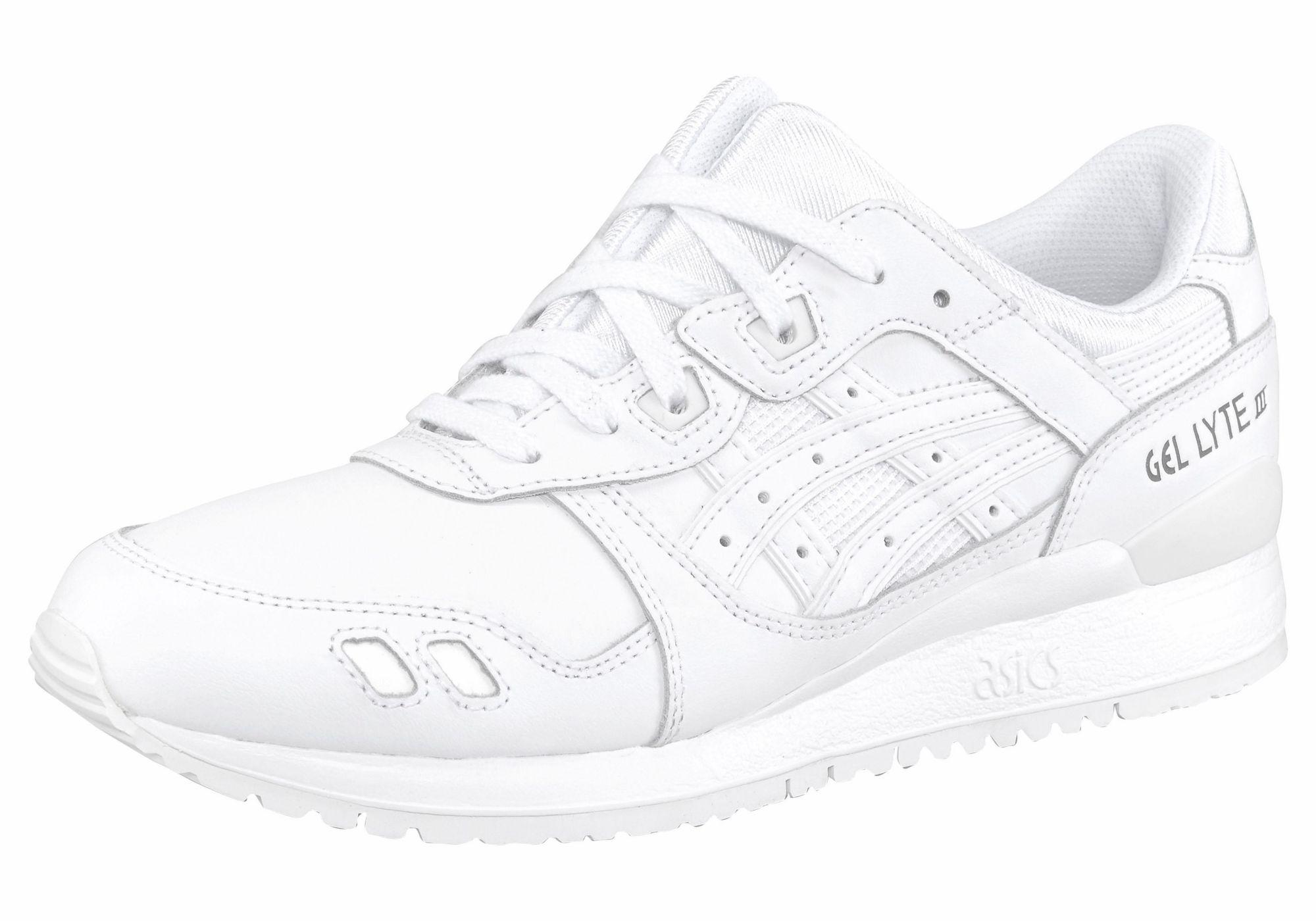 ASICS LIFESTYLE Asics Sneaker »Gel-Lyte III«