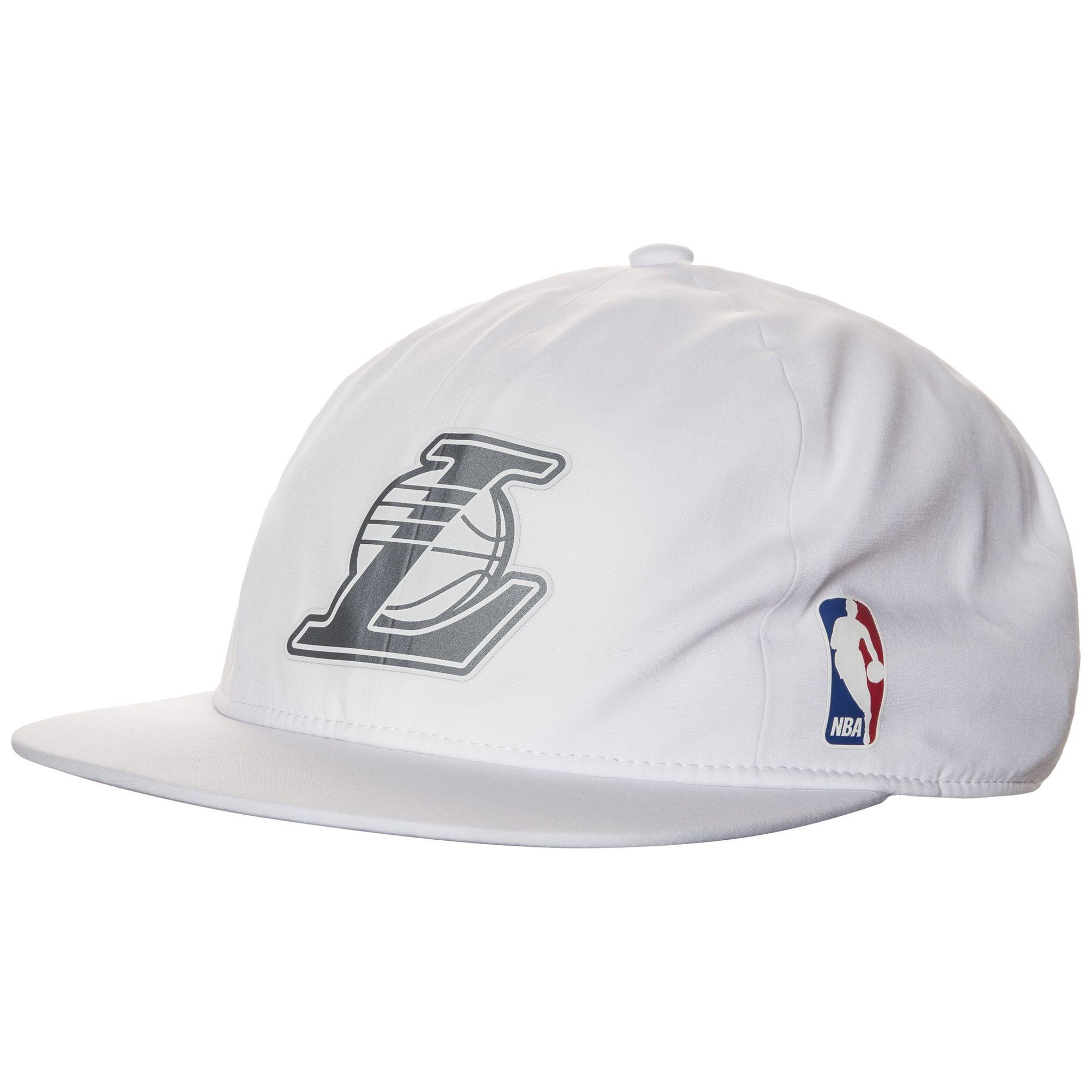 ADIDAS PERFORMANCE adidas Performance NBA Lakers Cap Herren