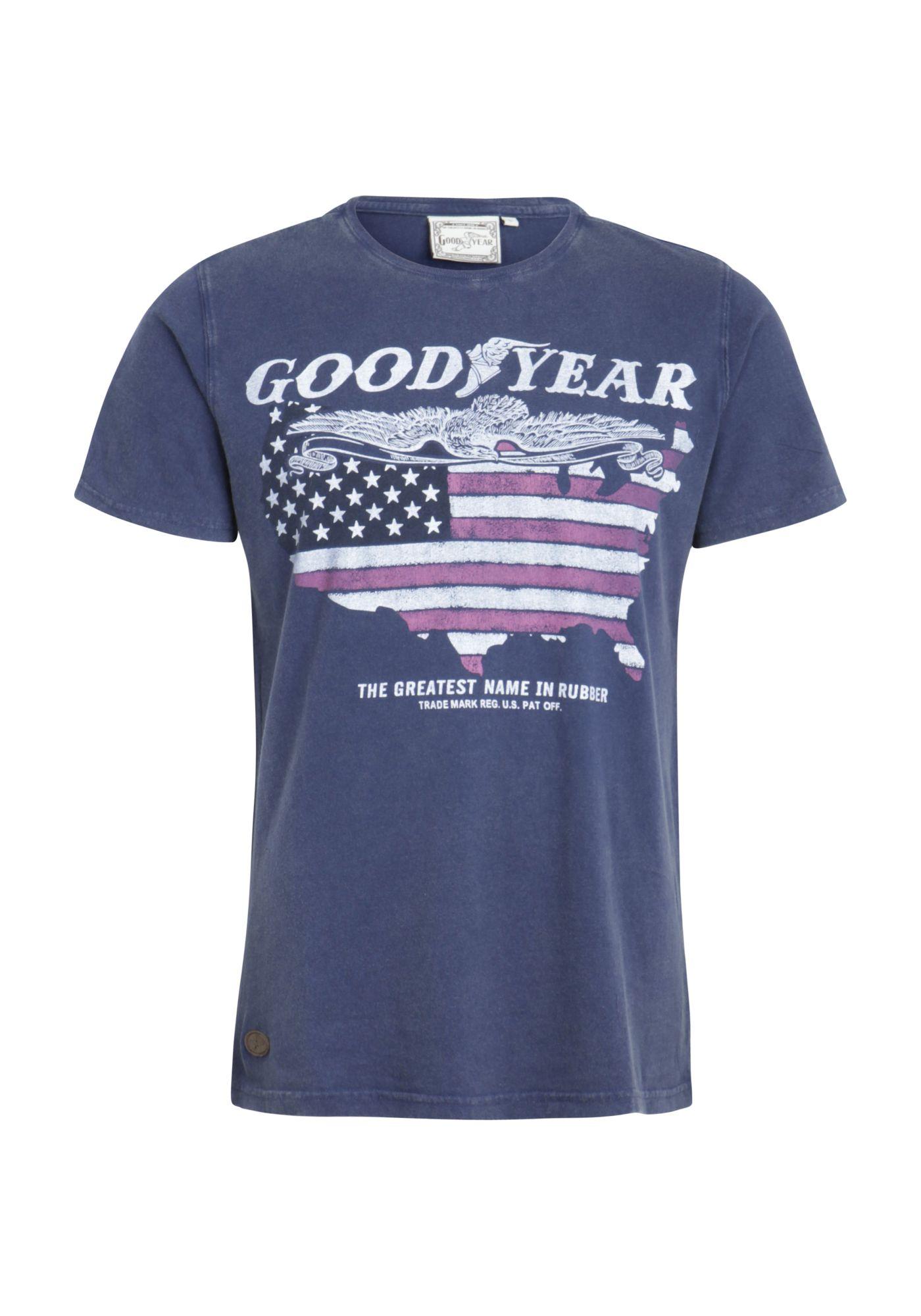 GOODYEAR Goodyear FOWLER »FOWLER«